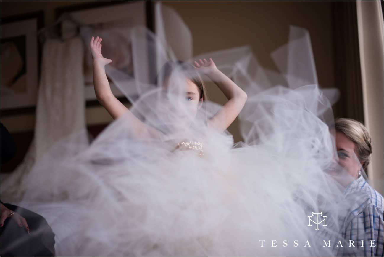 tessa_marie_brickyard_marietta_new_years_wedding_pictures_candid_emotional_wedding_portraits_0023