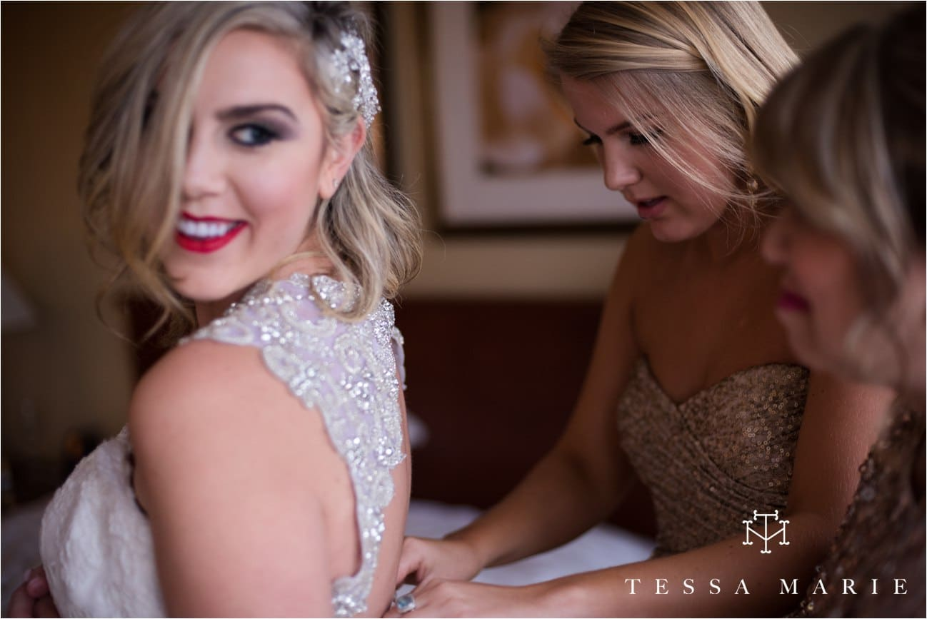 tessa_marie_brickyard_marietta_new_years_wedding_pictures_candid_emotional_wedding_portraits_0026