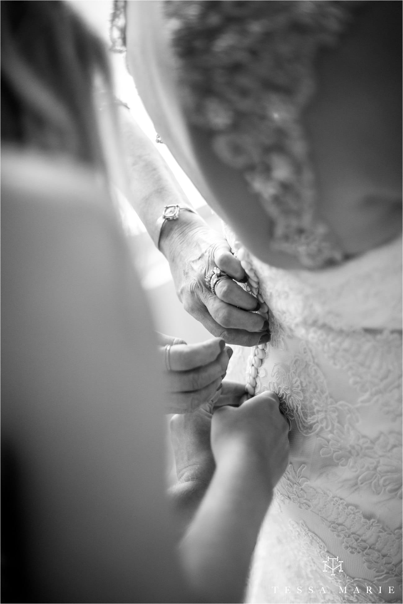 tessa_marie_brickyard_marietta_new_years_wedding_pictures_candid_emotional_wedding_portraits_0028