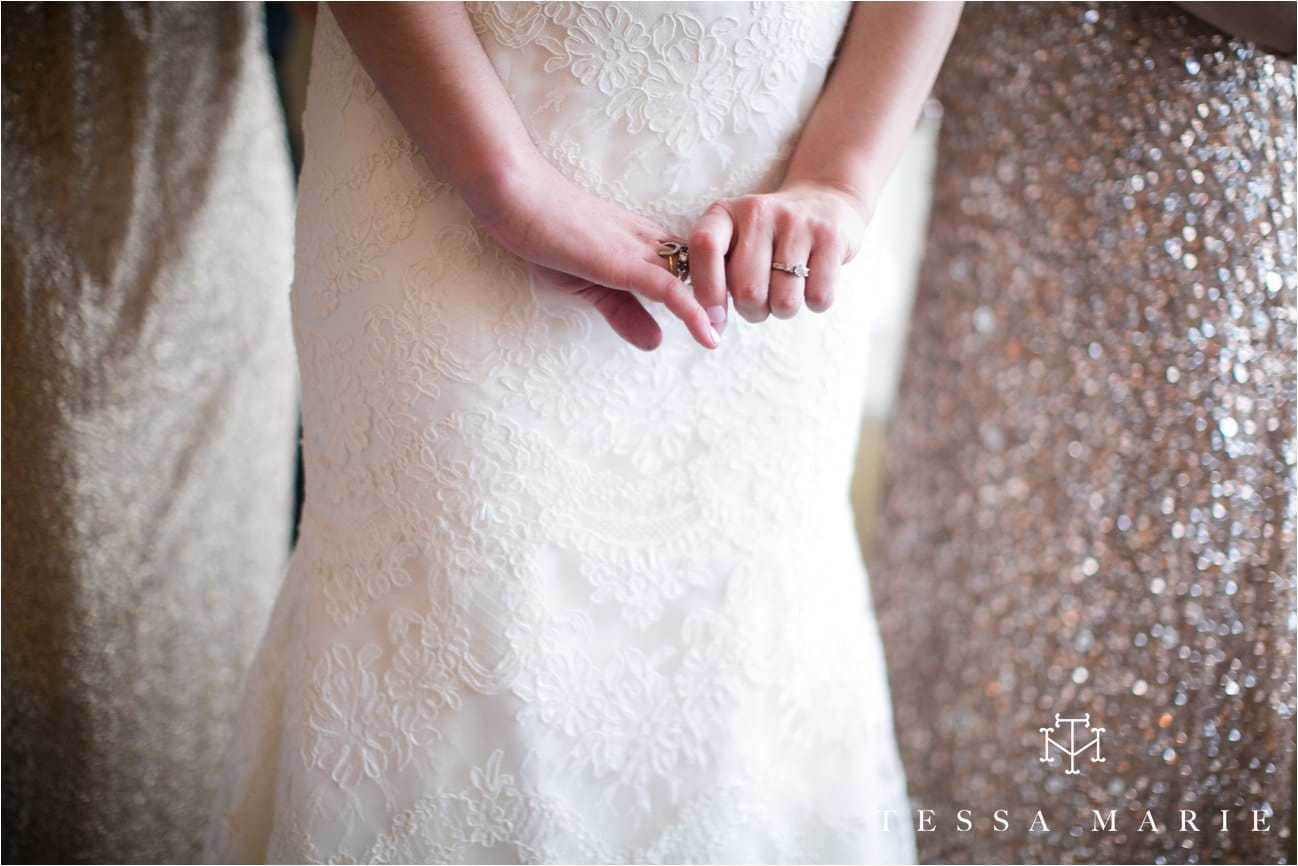 tessa_marie_brickyard_marietta_new_years_wedding_pictures_candid_emotional_wedding_portraits_0030