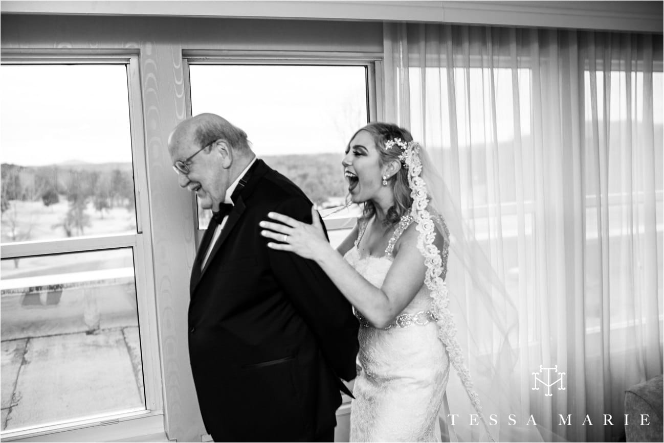 tessa_marie_brickyard_marietta_new_years_wedding_pictures_candid_emotional_wedding_portraits_0031
