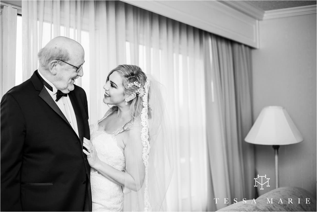 tessa_marie_brickyard_marietta_new_years_wedding_pictures_candid_emotional_wedding_portraits_0036