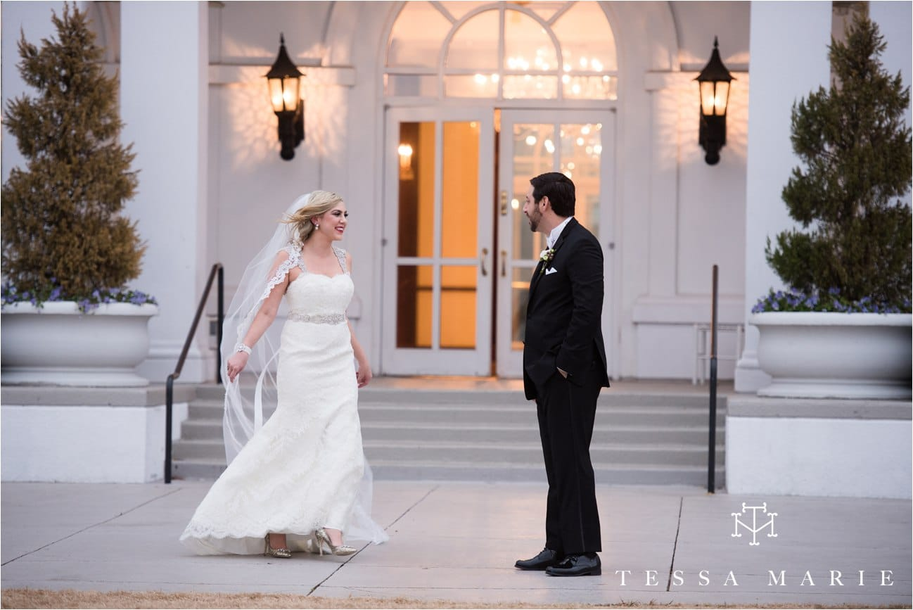 tessa_marie_brickyard_marietta_new_years_wedding_pictures_candid_emotional_wedding_portraits_0039