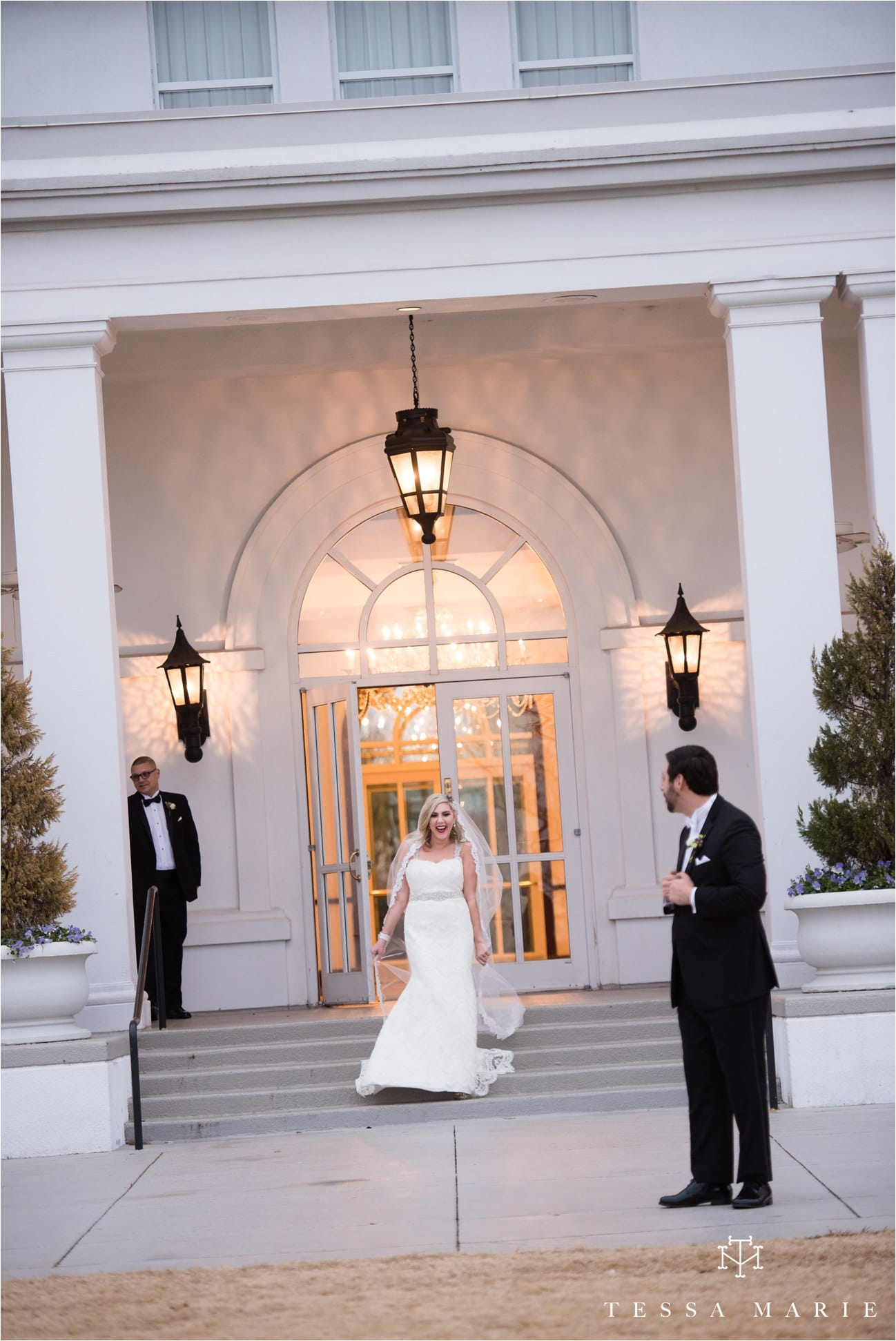 tessa_marie_brickyard_marietta_new_years_wedding_pictures_candid_emotional_wedding_portraits_0038