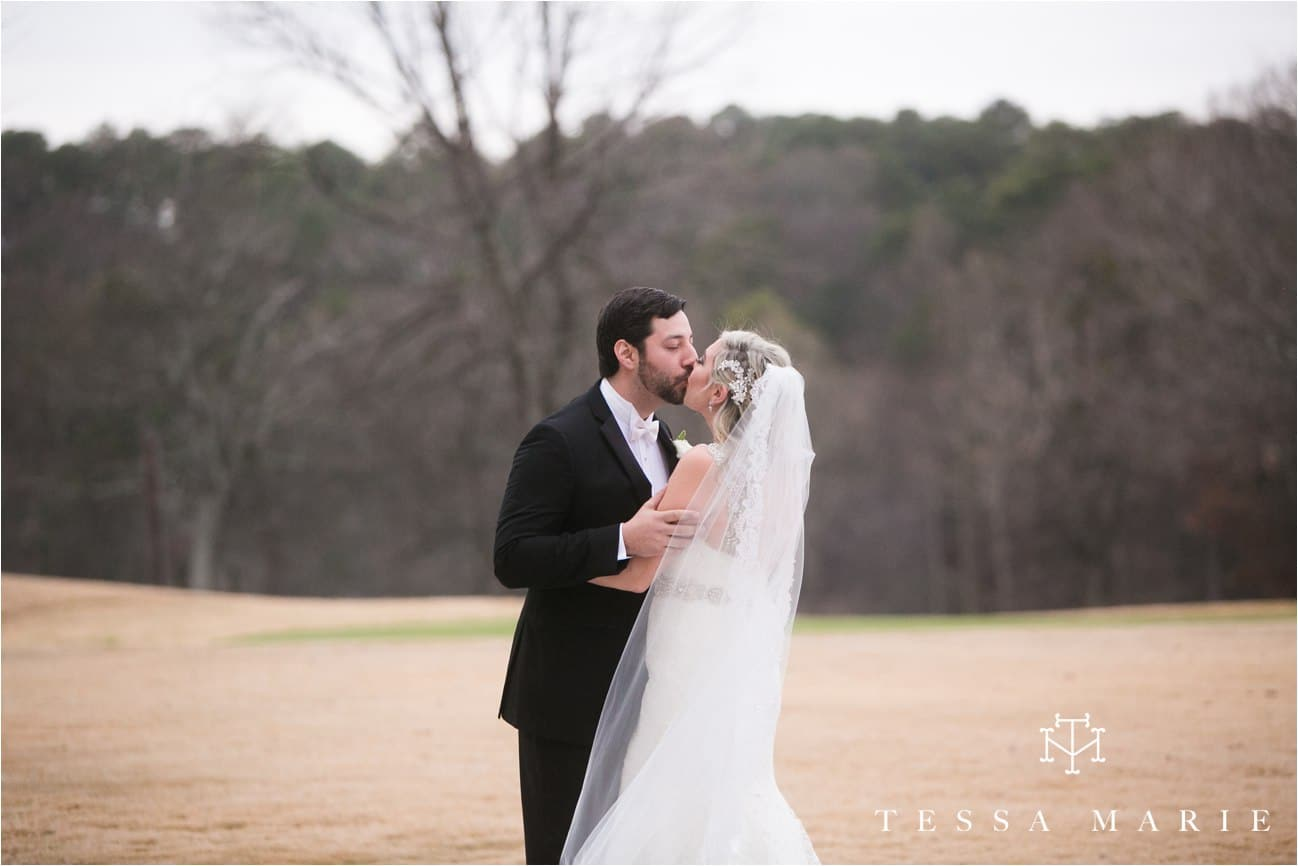 tessa_marie_brickyard_marietta_new_years_wedding_pictures_candid_emotional_wedding_portraits_0040