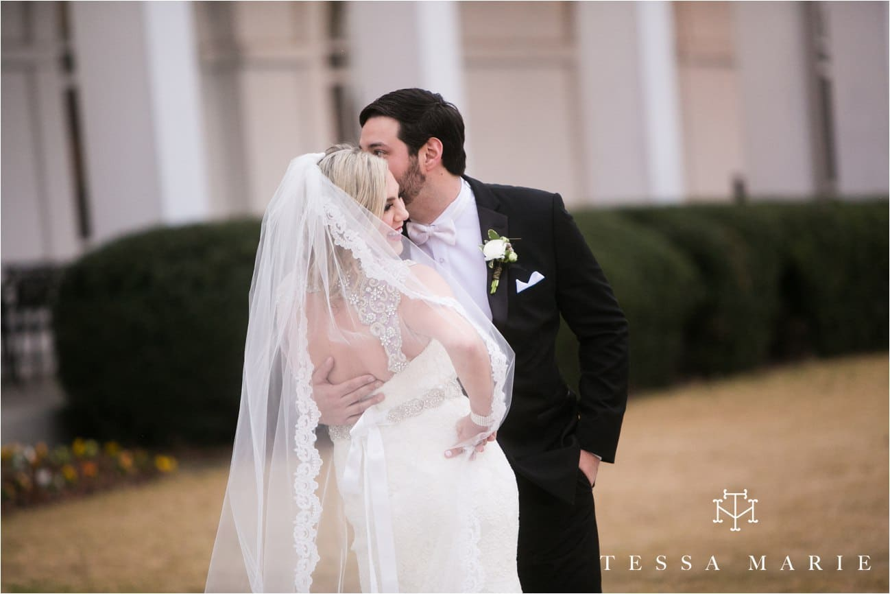 tessa_marie_brickyard_marietta_new_years_wedding_pictures_candid_emotional_wedding_portraits_0041