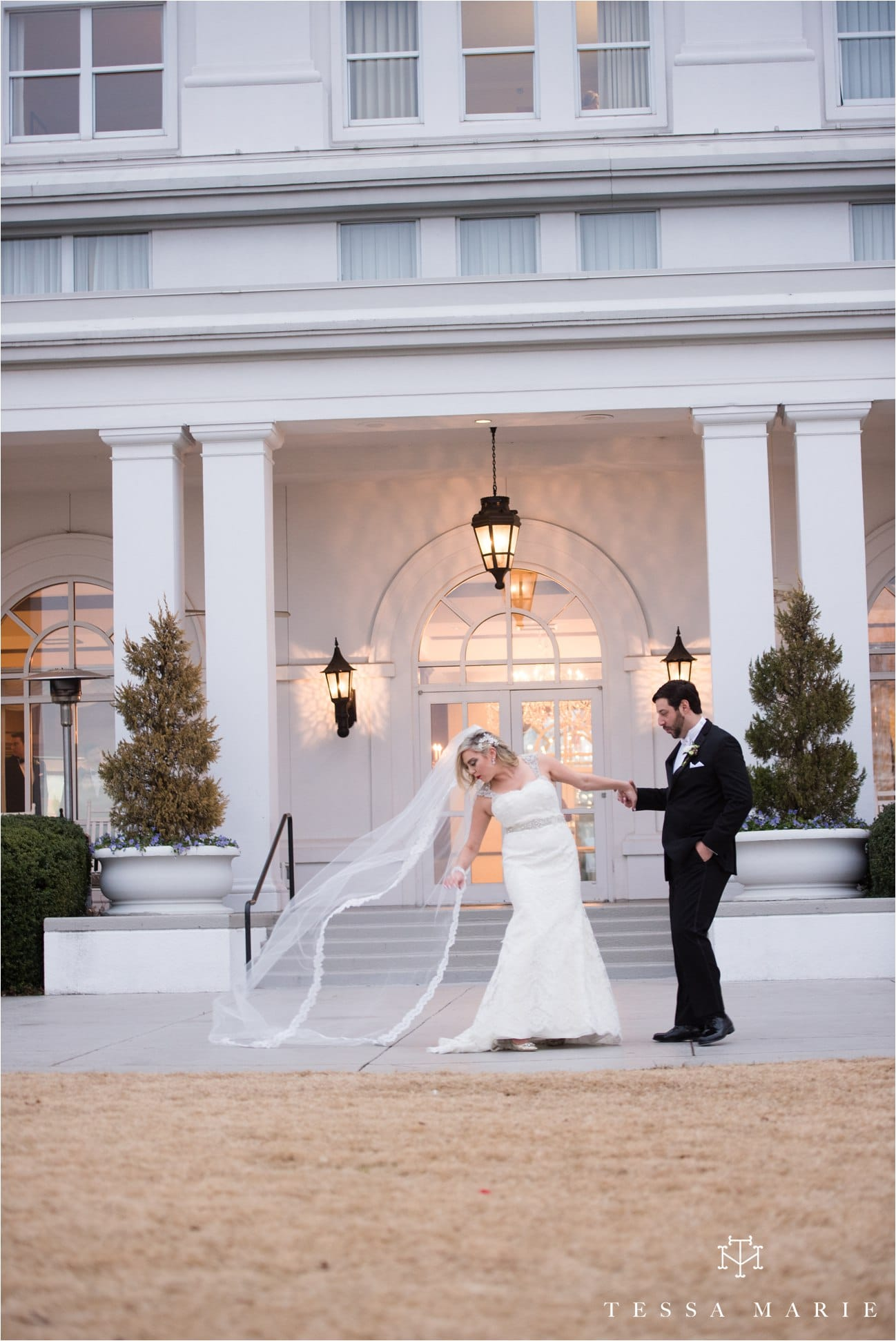 tessa_marie_brickyard_marietta_new_years_wedding_pictures_candid_emotional_wedding_portraits_0043