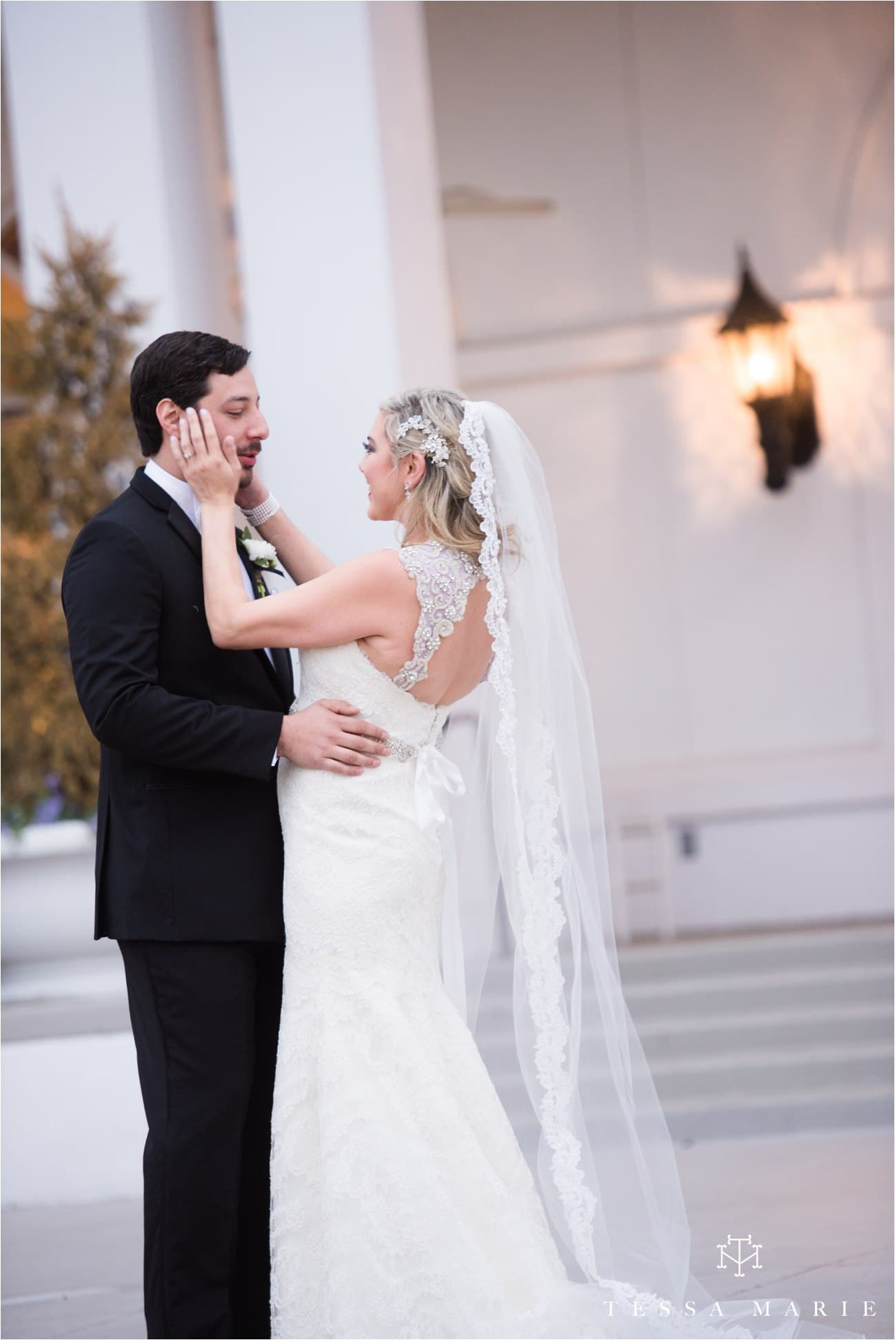 tessa_marie_brickyard_marietta_new_years_wedding_pictures_candid_emotional_wedding_portraits_0044