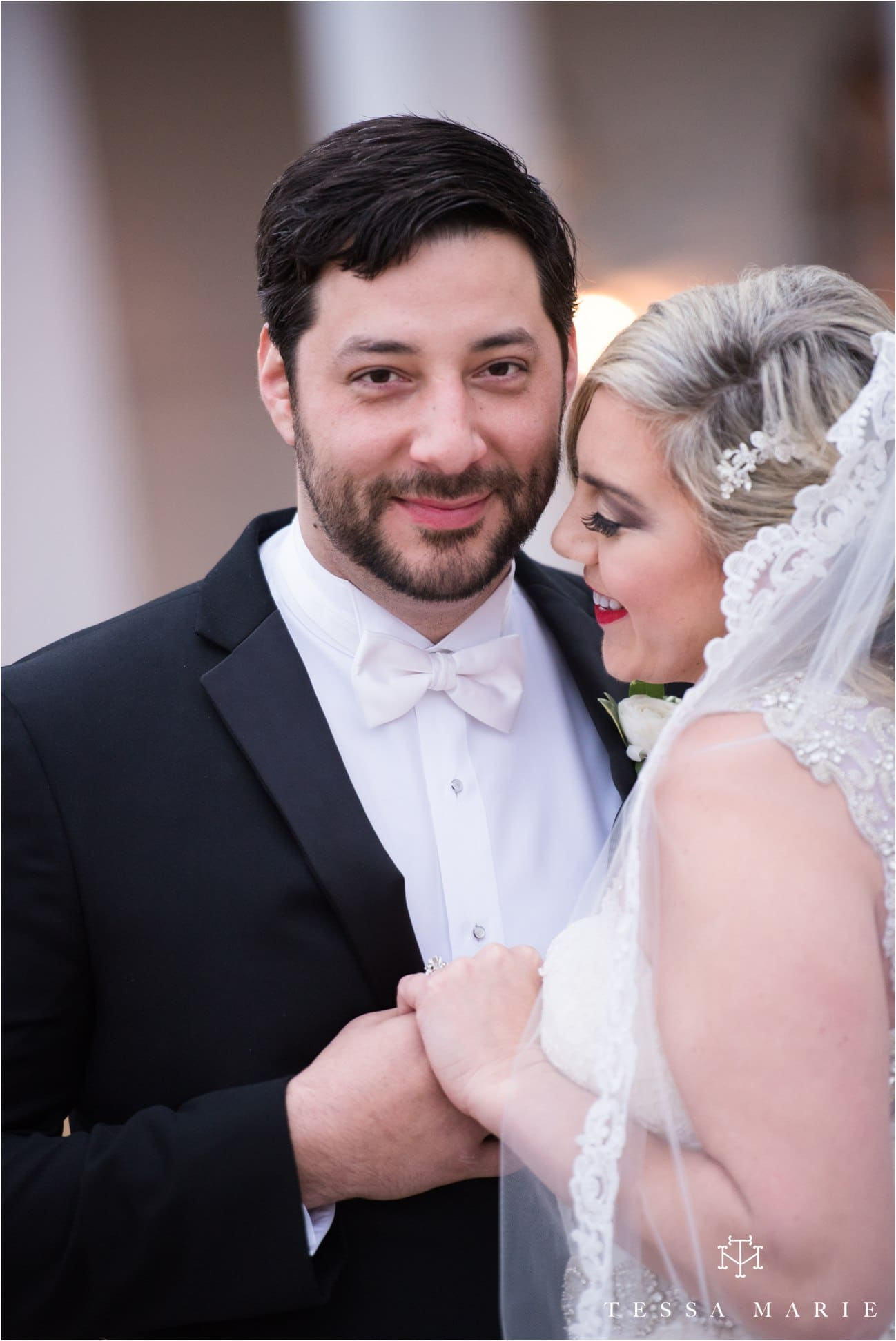 tessa_marie_brickyard_marietta_new_years_wedding_pictures_candid_emotional_wedding_portraits_0046