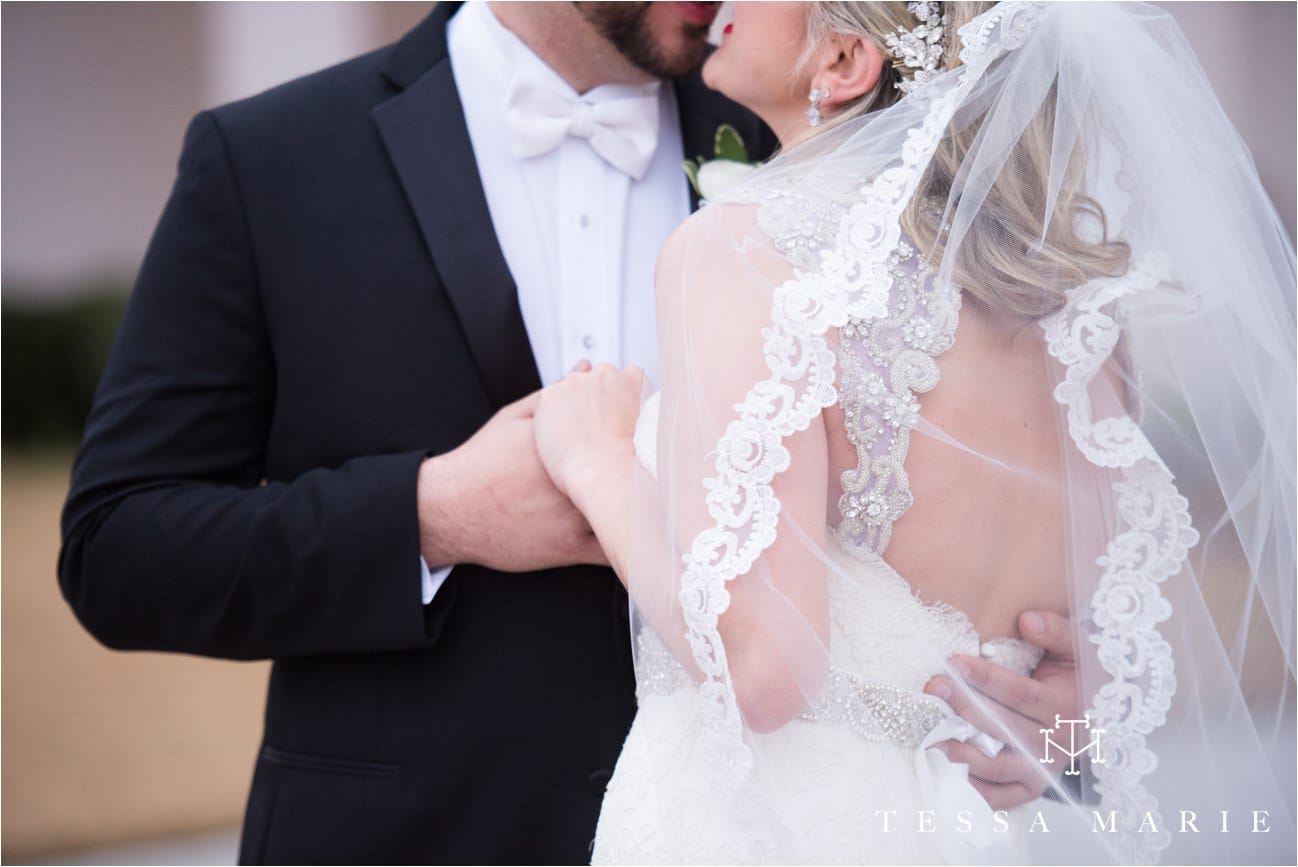 tessa_marie_brickyard_marietta_new_years_wedding_pictures_candid_emotional_wedding_portraits_0049