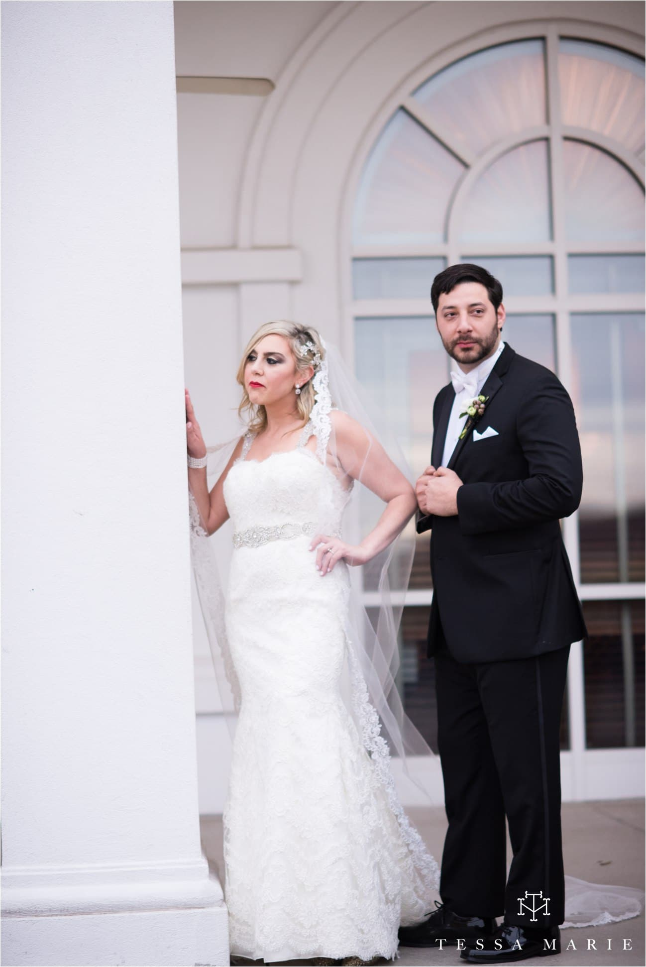 tessa_marie_brickyard_marietta_new_years_wedding_pictures_candid_emotional_wedding_portraits_0050