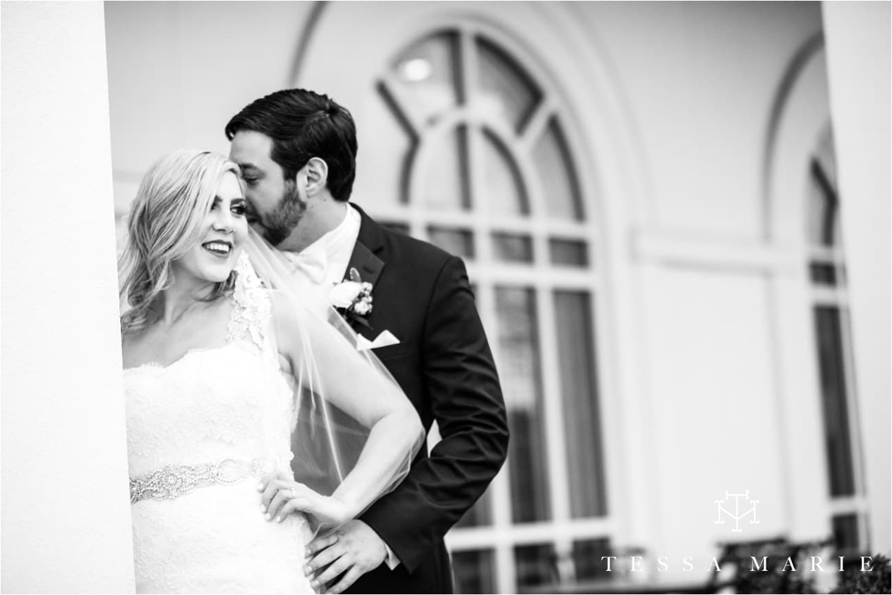 tessa_marie_brickyard_marietta_new_years_wedding_pictures_candid_emotional_wedding_portraits_0051