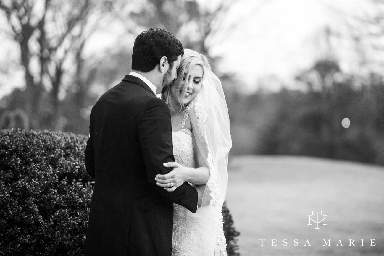 tessa_marie_brickyard_marietta_new_years_wedding_pictures_candid_emotional_wedding_portraits_0052