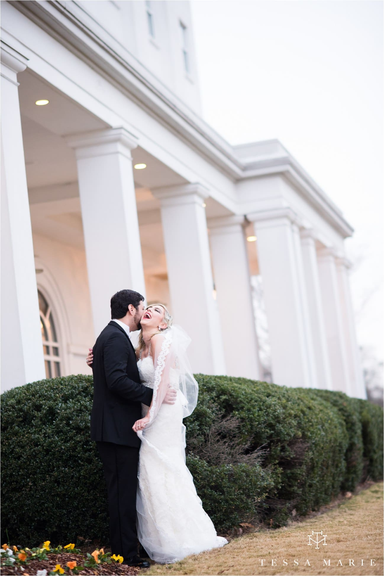 tessa_marie_brickyard_marietta_new_years_wedding_pictures_candid_emotional_wedding_portraits_0055