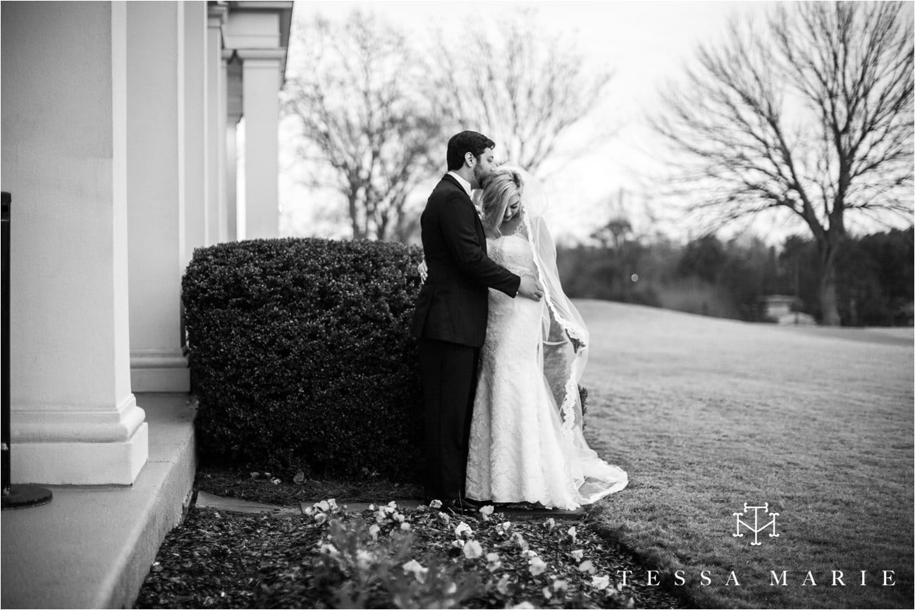 tessa_marie_brickyard_marietta_new_years_wedding_pictures_candid_emotional_wedding_portraits_0056