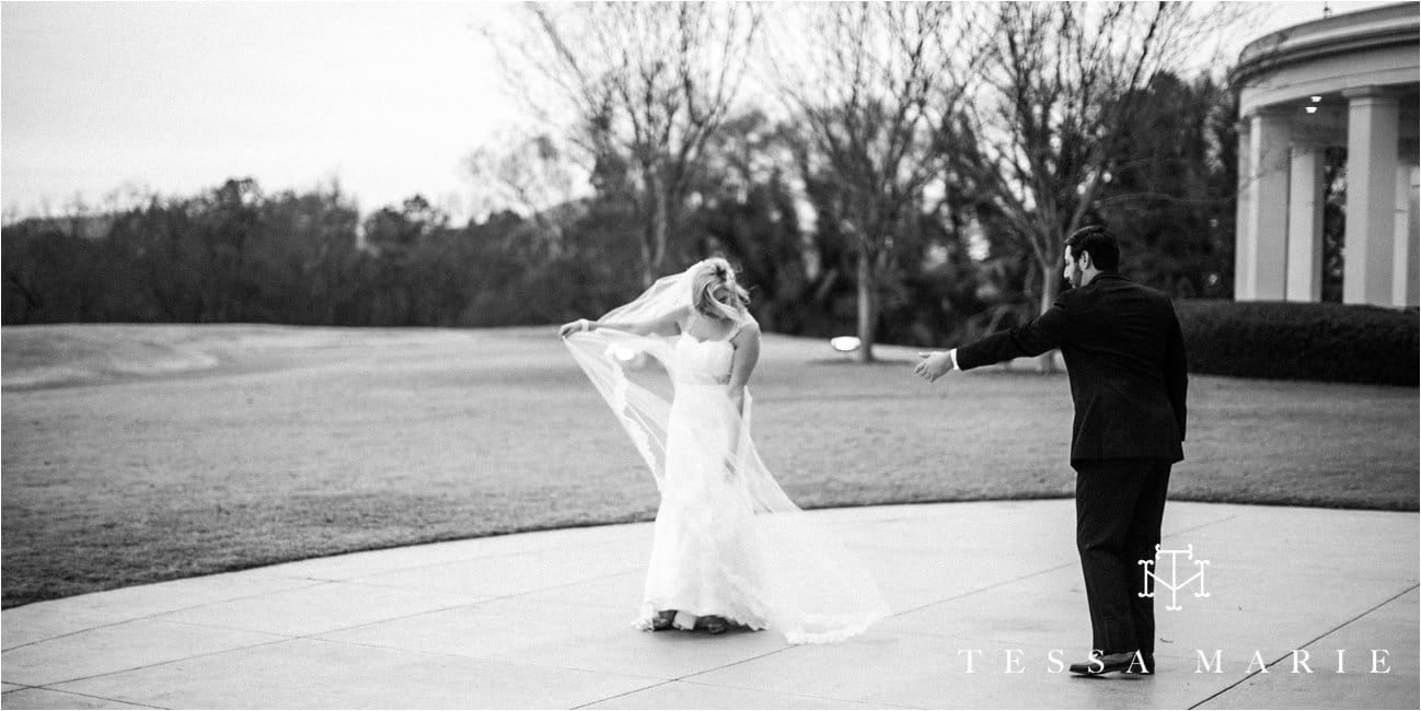 tessa_marie_brickyard_marietta_new_years_wedding_pictures_candid_emotional_wedding_portraits_0062