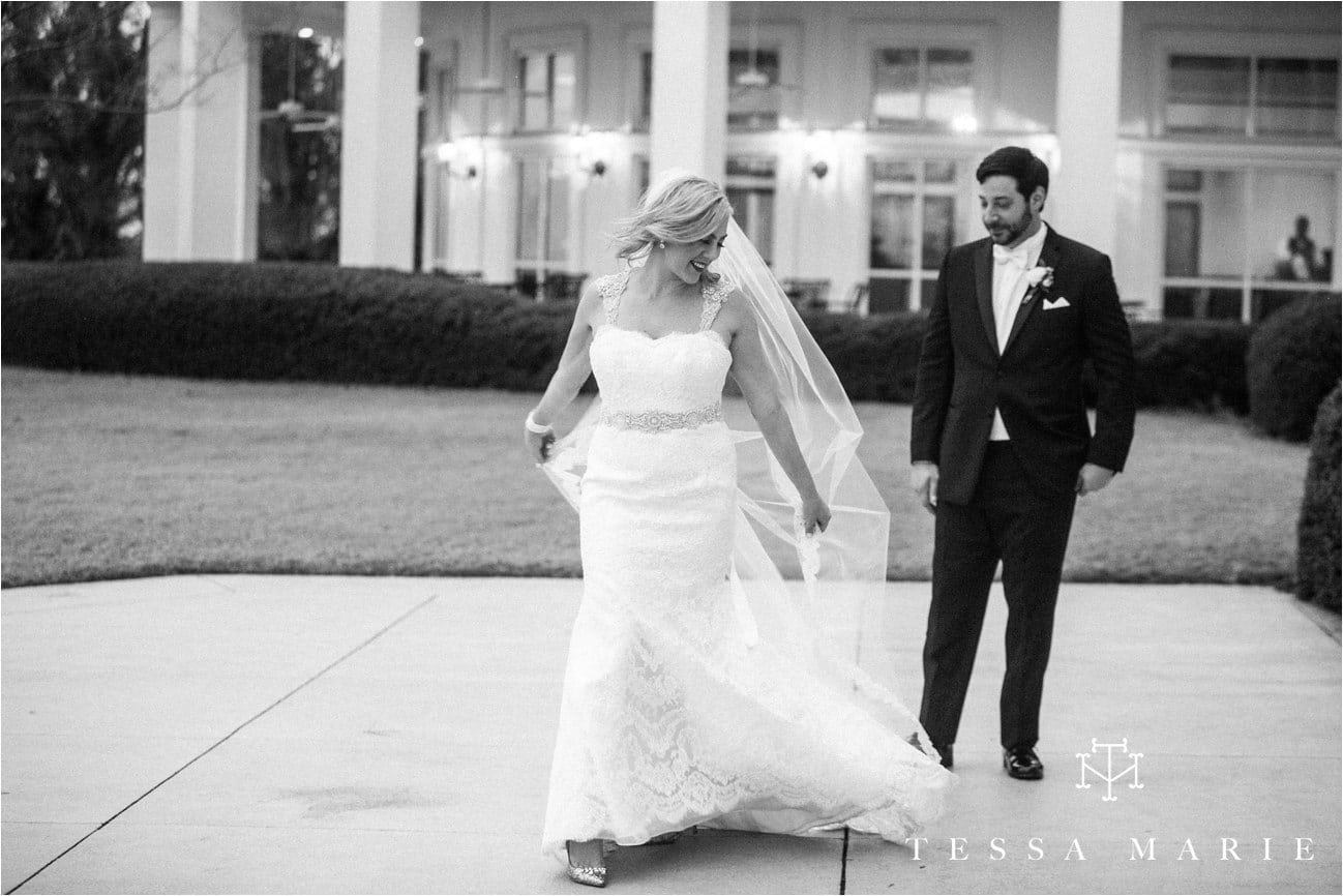 tessa_marie_brickyard_marietta_new_years_wedding_pictures_candid_emotional_wedding_portraits_0065