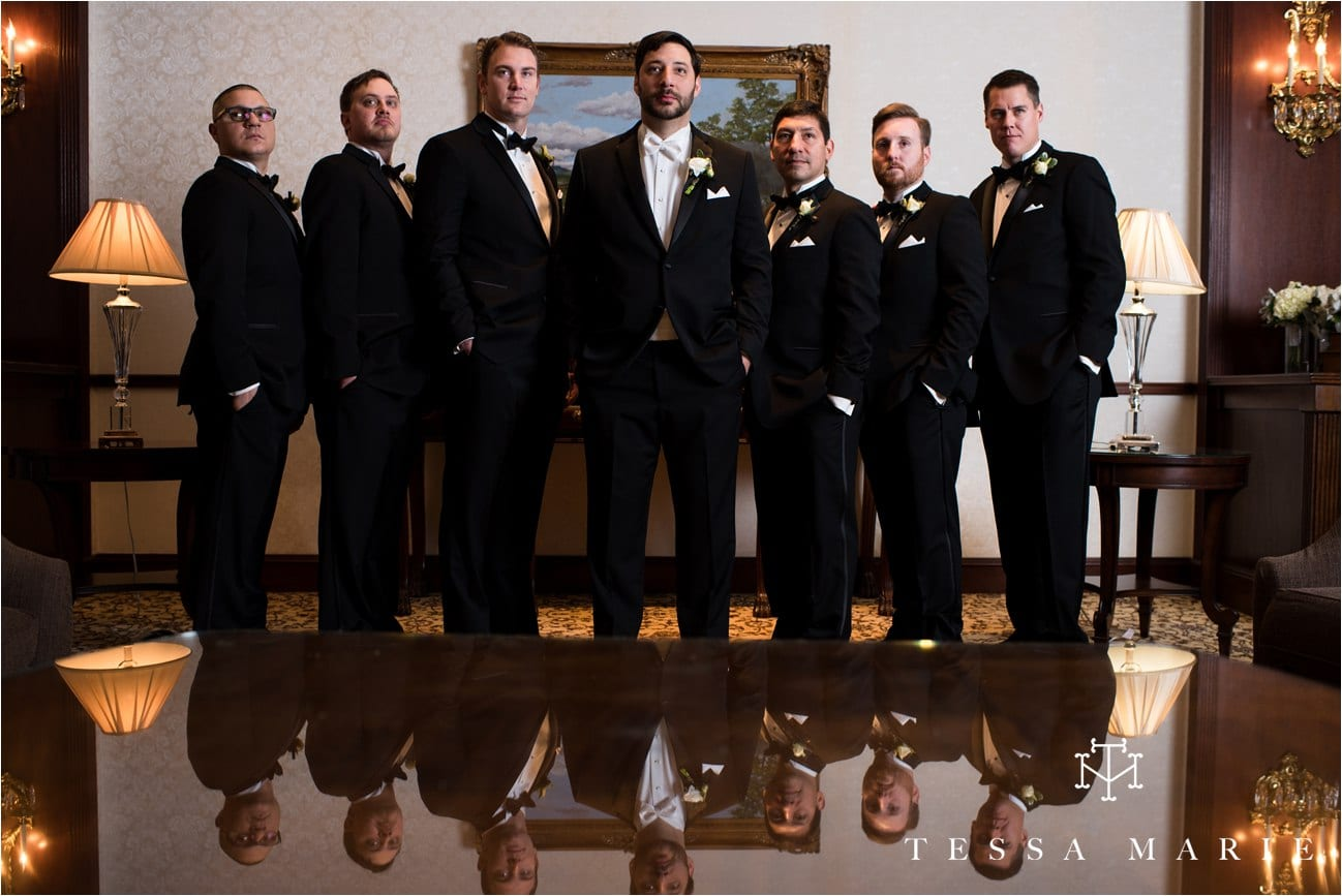 tessa_marie_brickyard_marietta_new_years_wedding_pictures_candid_emotional_wedding_portraits_0067