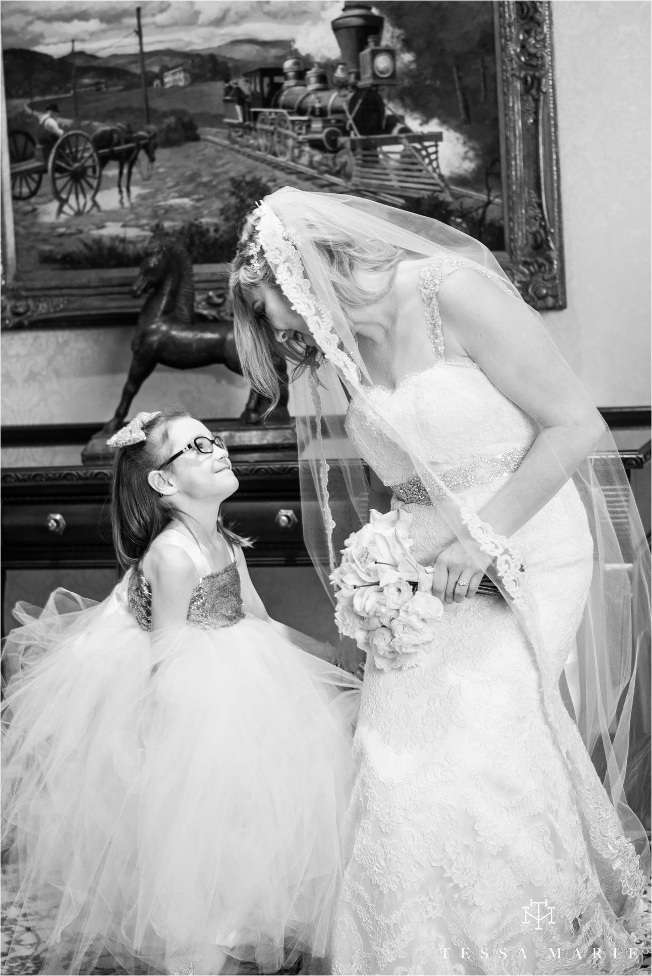 tessa_marie_brickyard_marietta_new_years_wedding_pictures_candid_emotional_wedding_portraits_0069