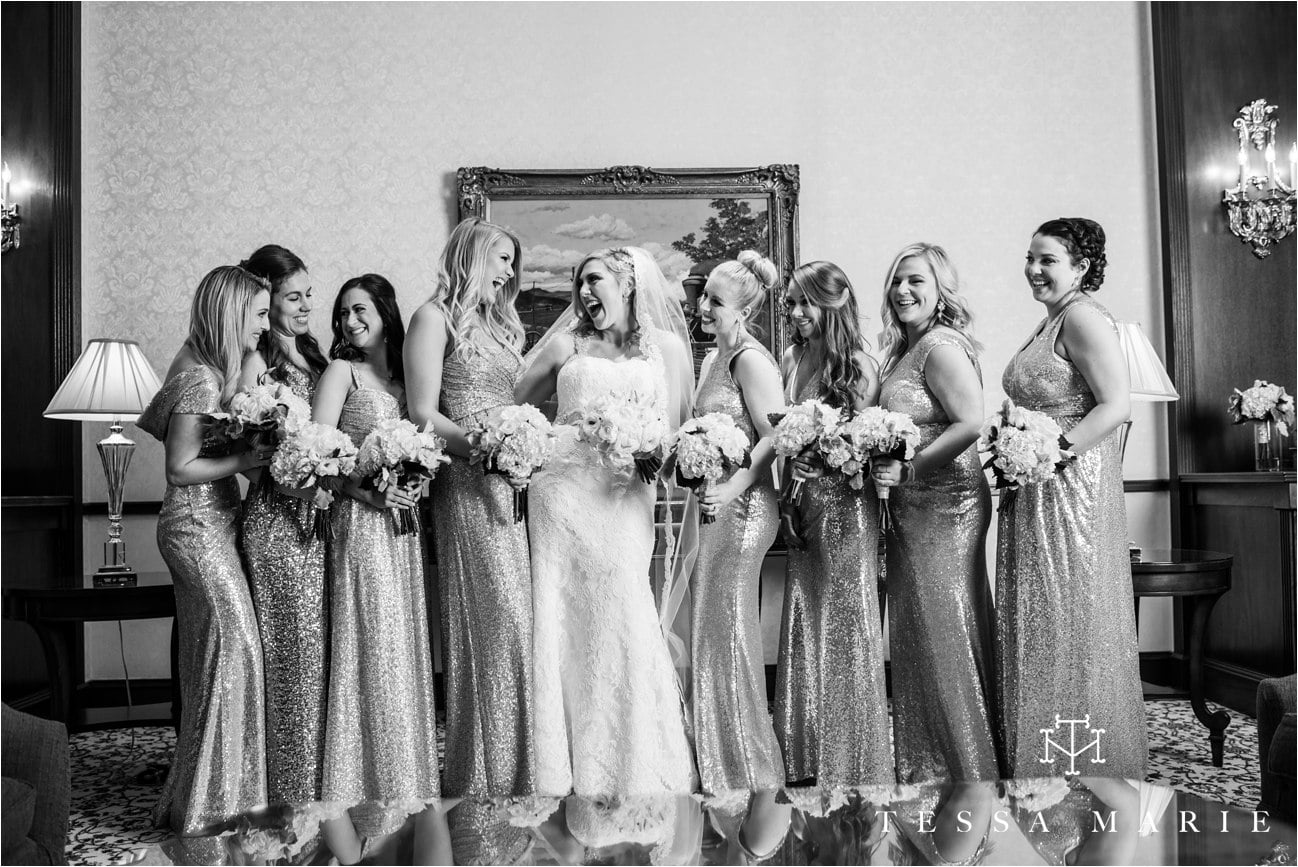 tessa_marie_brickyard_marietta_new_years_wedding_pictures_candid_emotional_wedding_portraits_0070