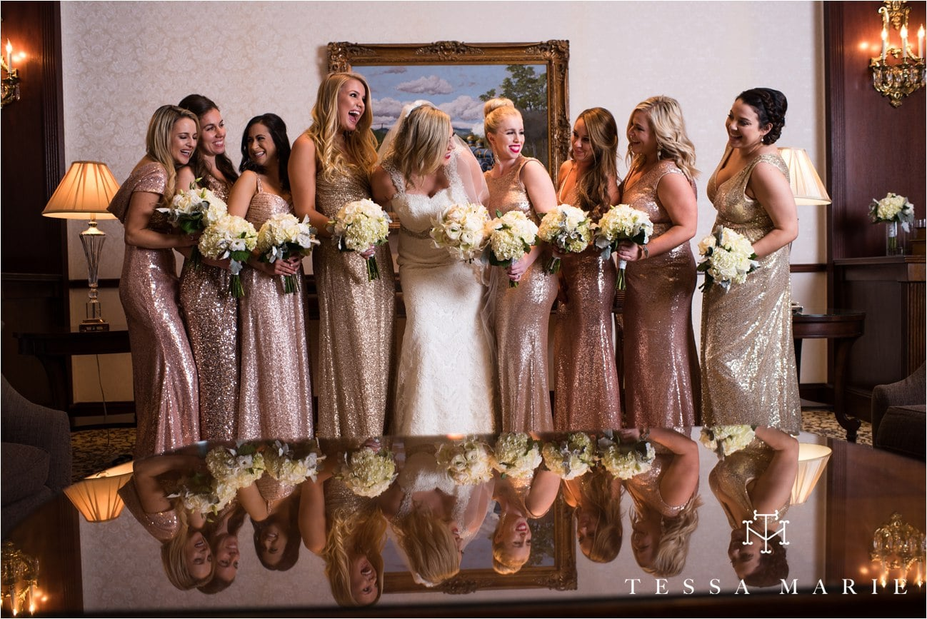tessa_marie_brickyard_marietta_new_years_wedding_pictures_candid_emotional_wedding_portraits_0072