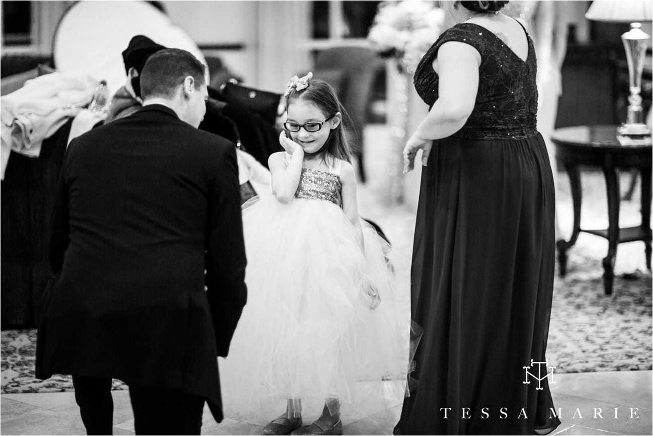 tessa_marie_brickyard_marietta_new_years_wedding_pictures_candid_emotional_wedding_portraits_0073