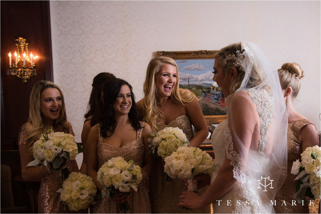 tessa_marie_brickyard_marietta_new_years_wedding_pictures_candid_emotional_wedding_portraits_0074