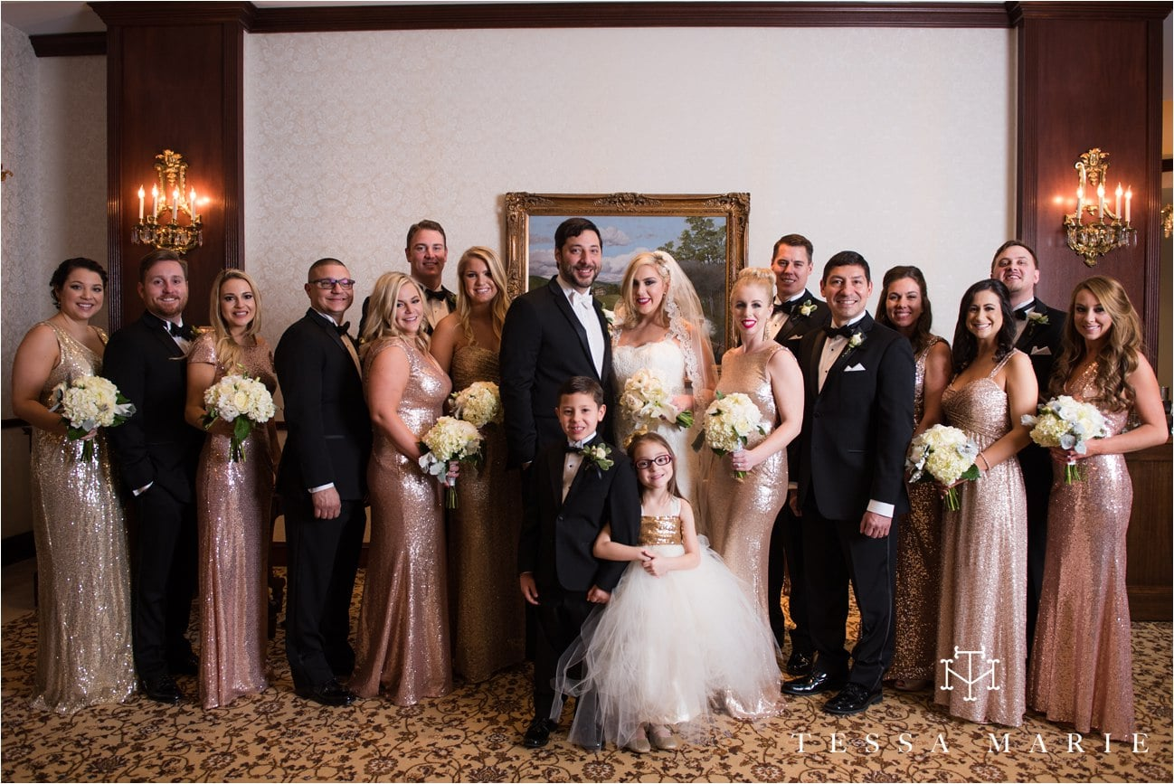 tessa_marie_brickyard_marietta_new_years_wedding_pictures_candid_emotional_wedding_portraits_0079