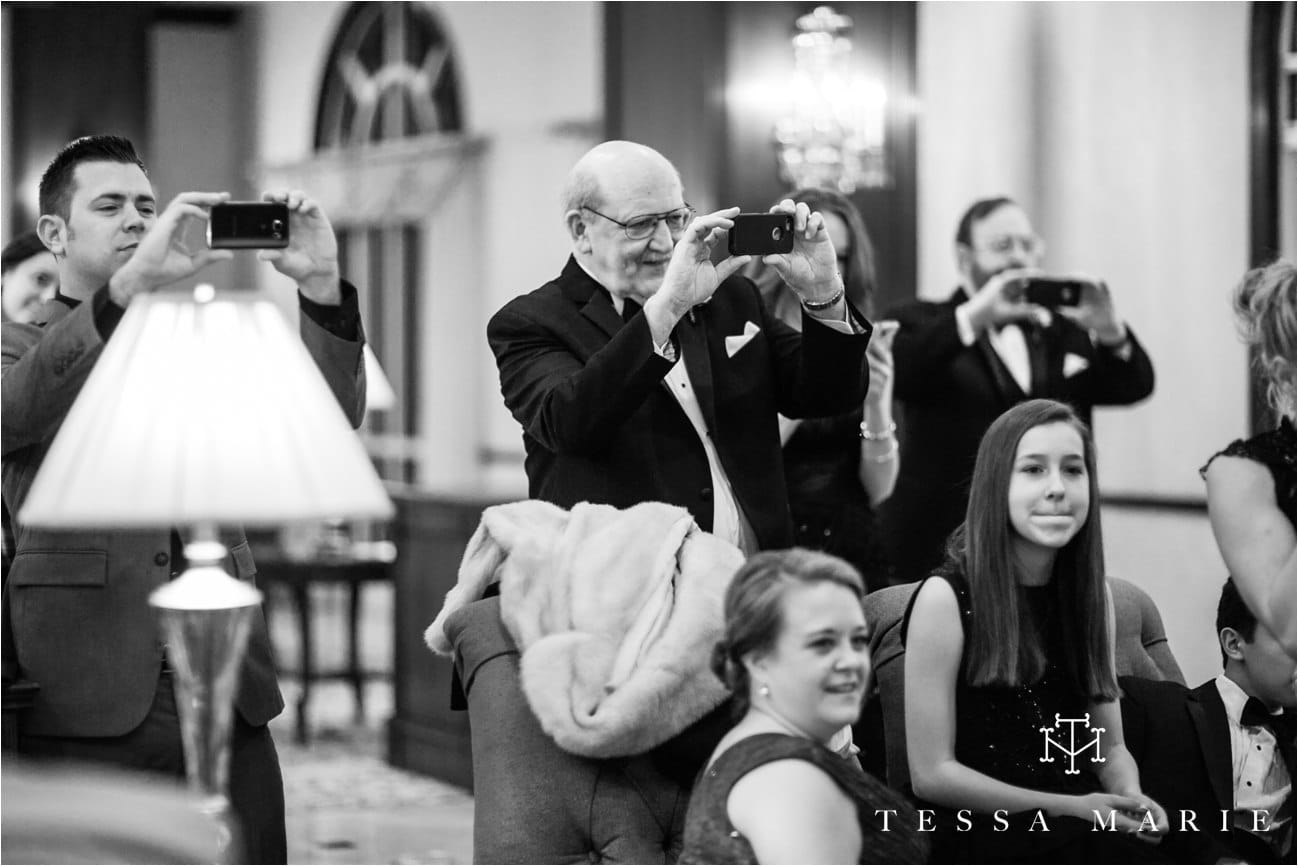 tessa_marie_brickyard_marietta_new_years_wedding_pictures_candid_emotional_wedding_portraits_0080