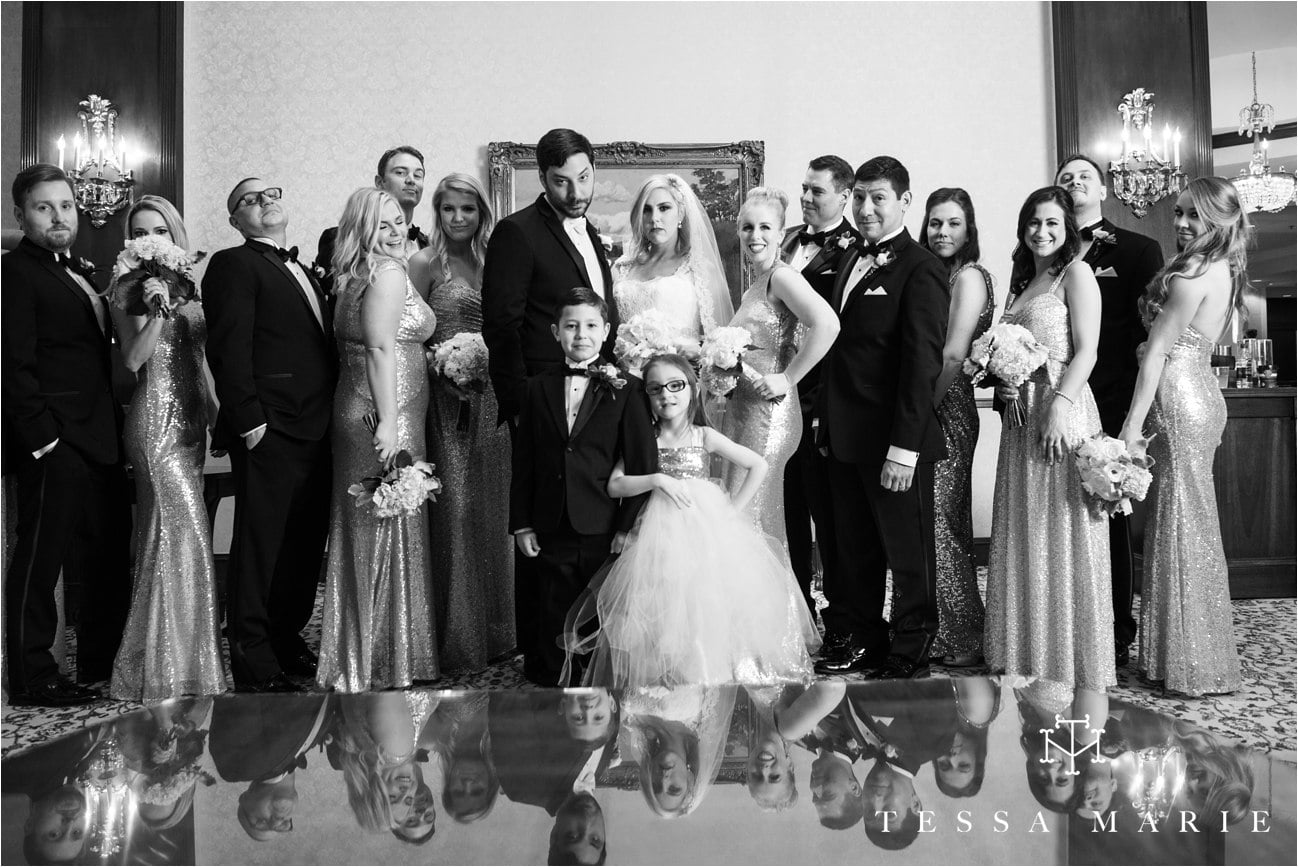 tessa_marie_brickyard_marietta_new_years_wedding_pictures_candid_emotional_wedding_portraits_0081