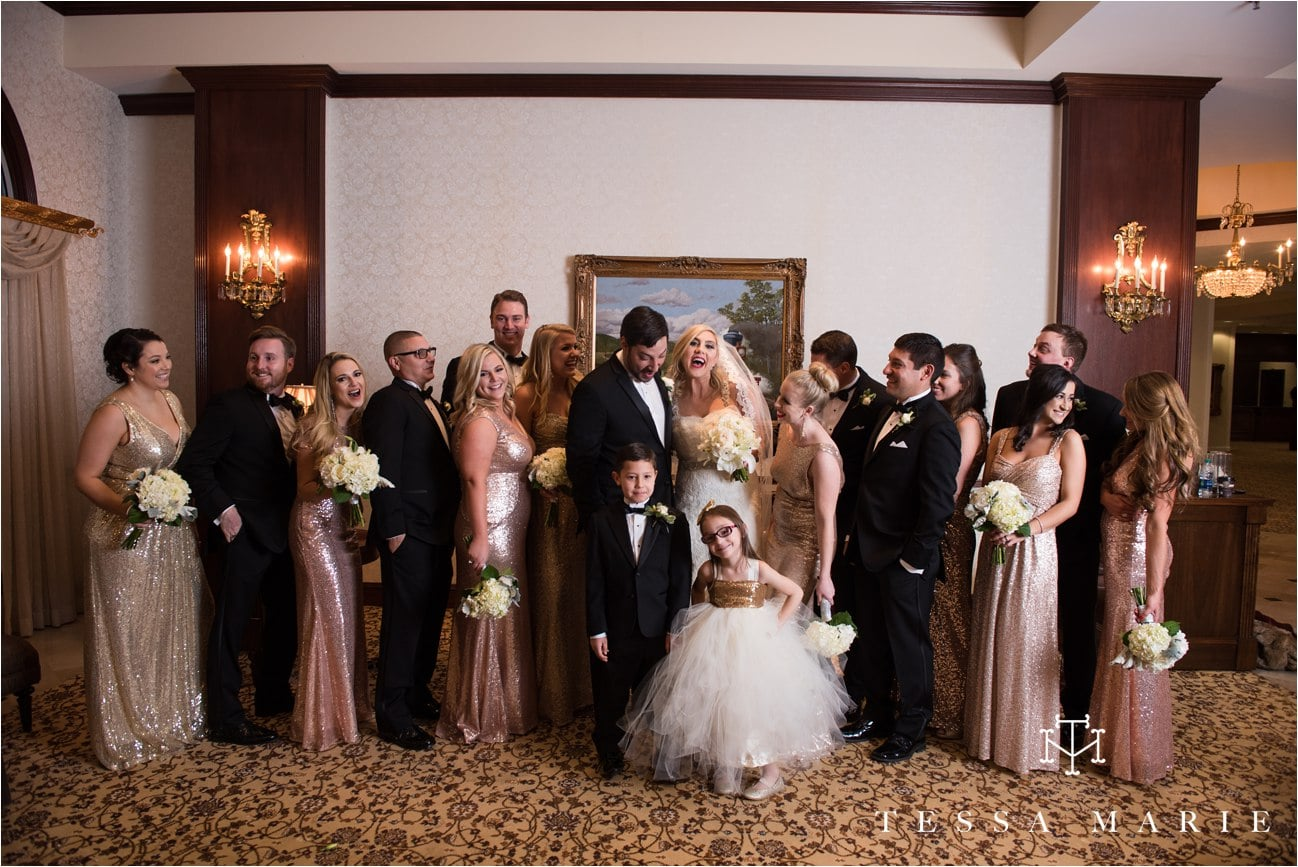 tessa_marie_brickyard_marietta_new_years_wedding_pictures_candid_emotional_wedding_portraits_0083