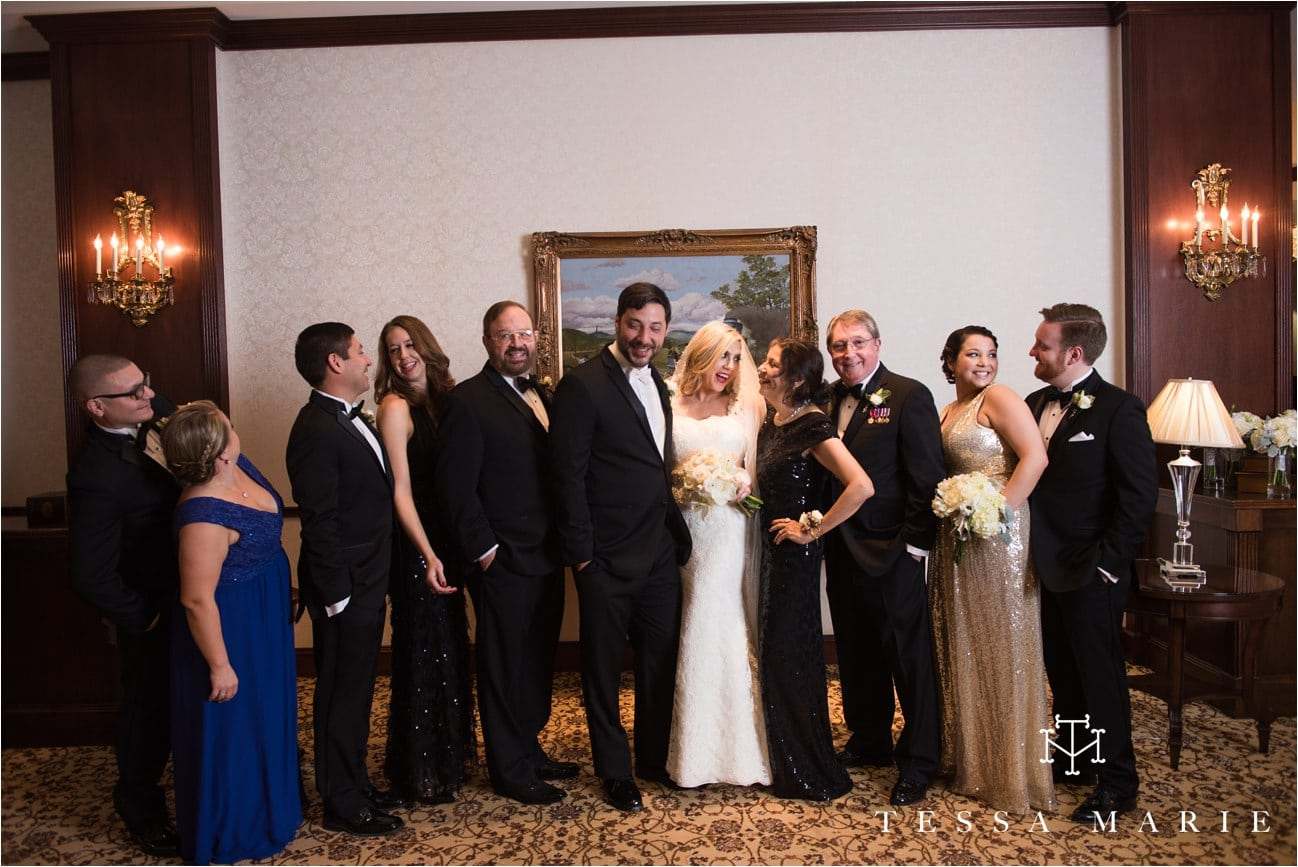 tessa_marie_brickyard_marietta_new_years_wedding_pictures_candid_emotional_wedding_portraits_0088