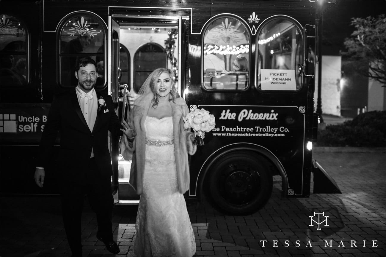 tessa_marie_brickyard_marietta_new_years_wedding_pictures_candid_emotional_wedding_portraits_0099