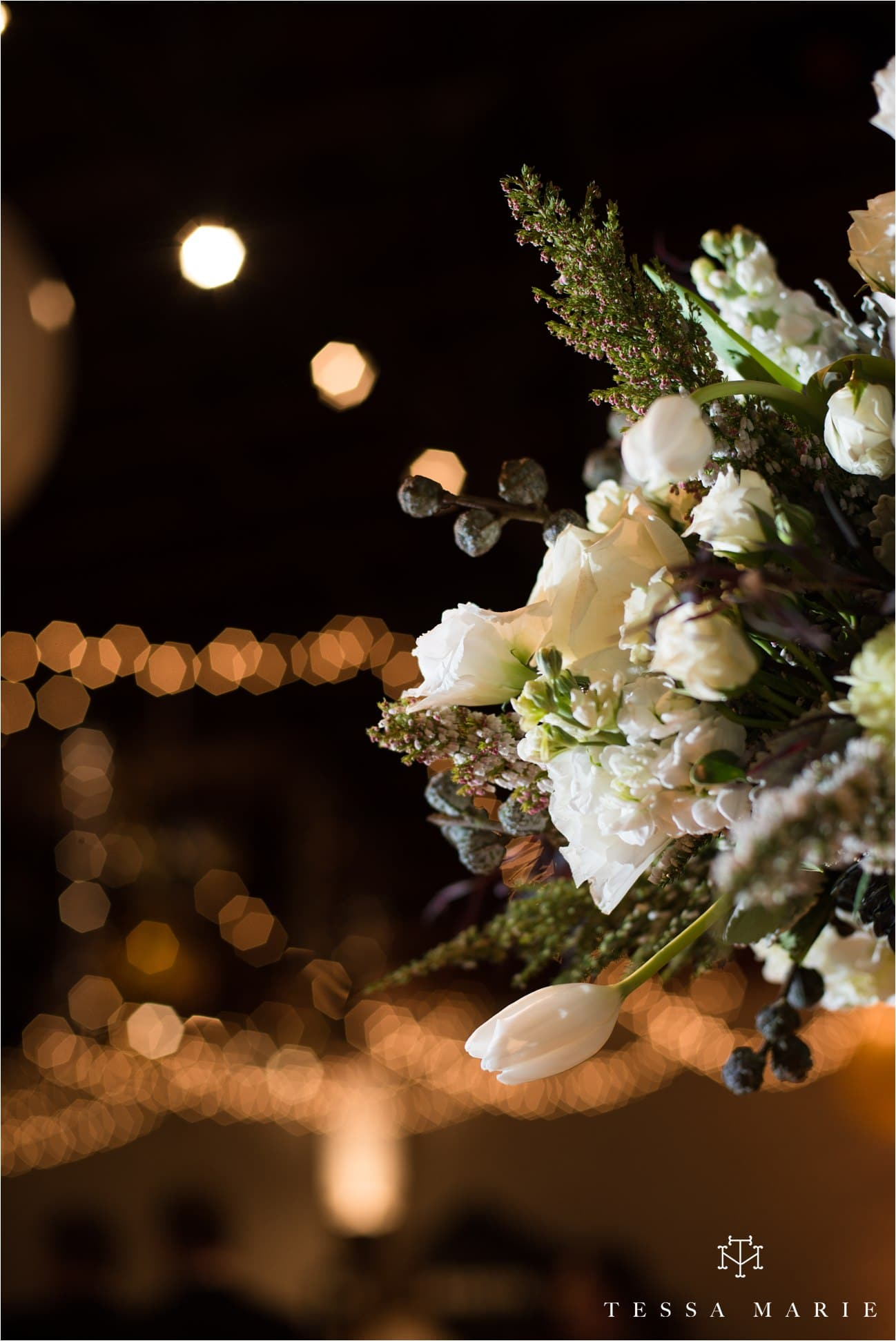 tessa_marie_brickyard_marietta_new_years_wedding_pictures_candid_emotional_wedding_portraits_0109