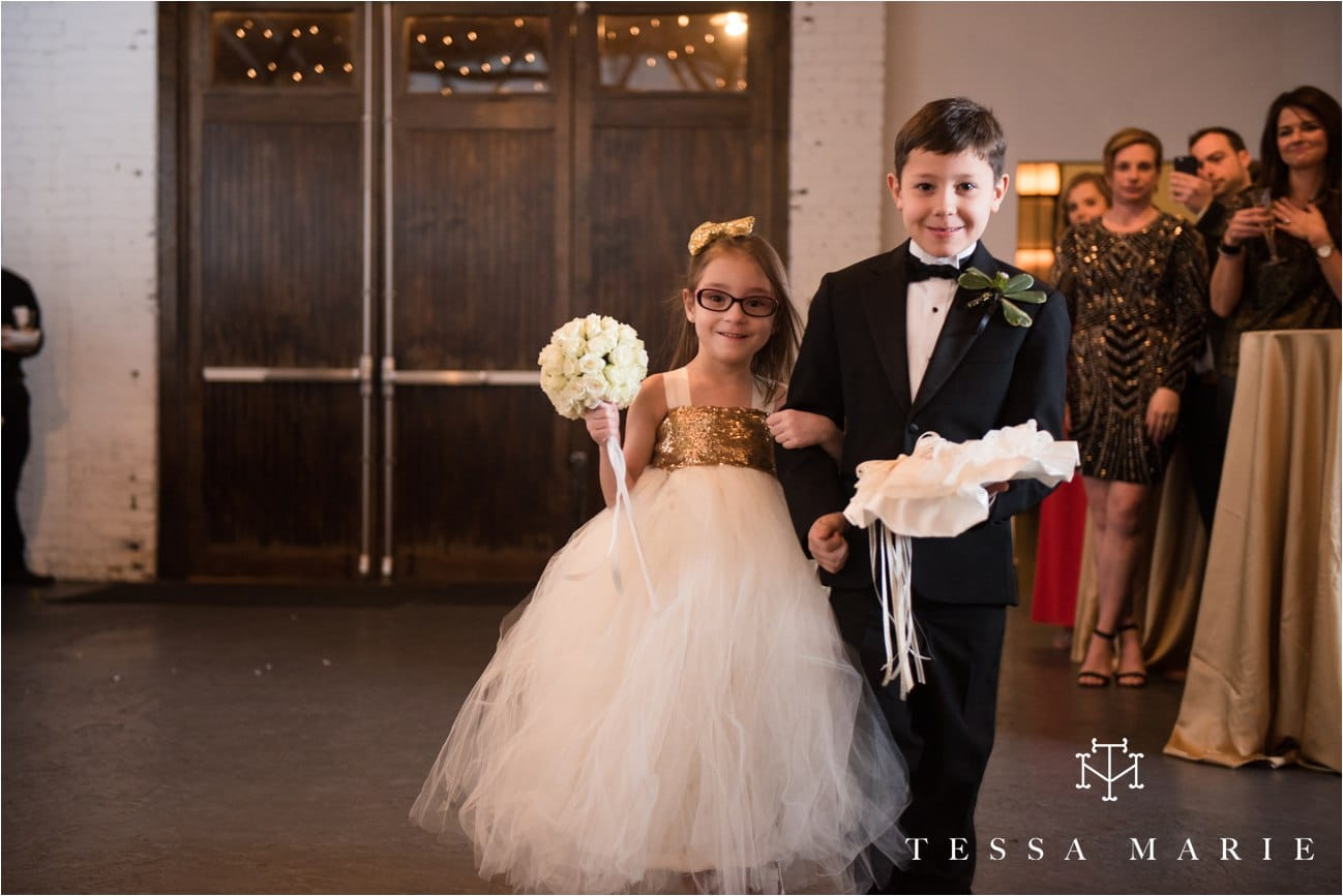 tessa_marie_brickyard_marietta_new_years_wedding_pictures_candid_emotional_wedding_portraits_0111