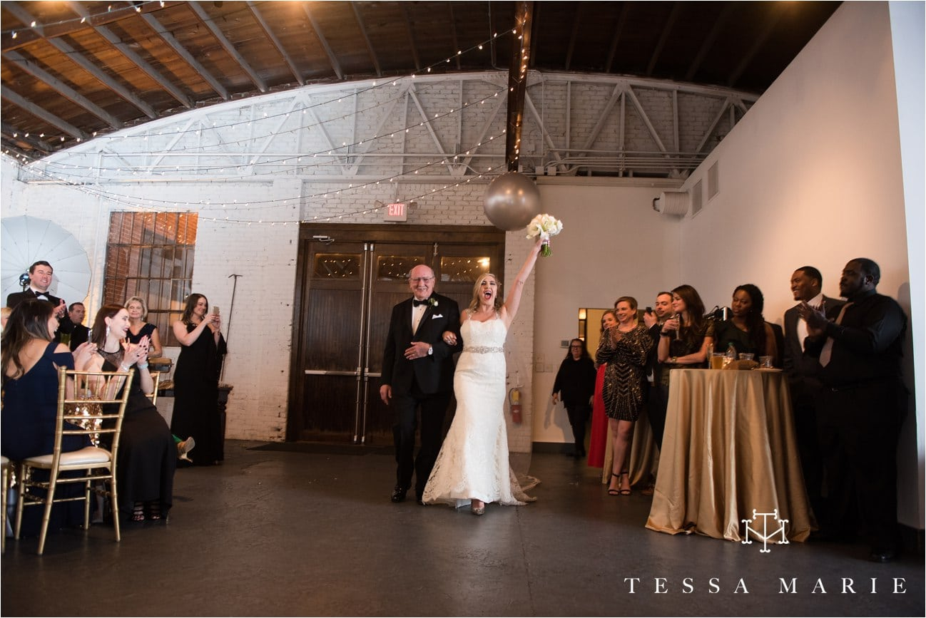tessa_marie_brickyard_marietta_new_years_wedding_pictures_candid_emotional_wedding_portraits_0112