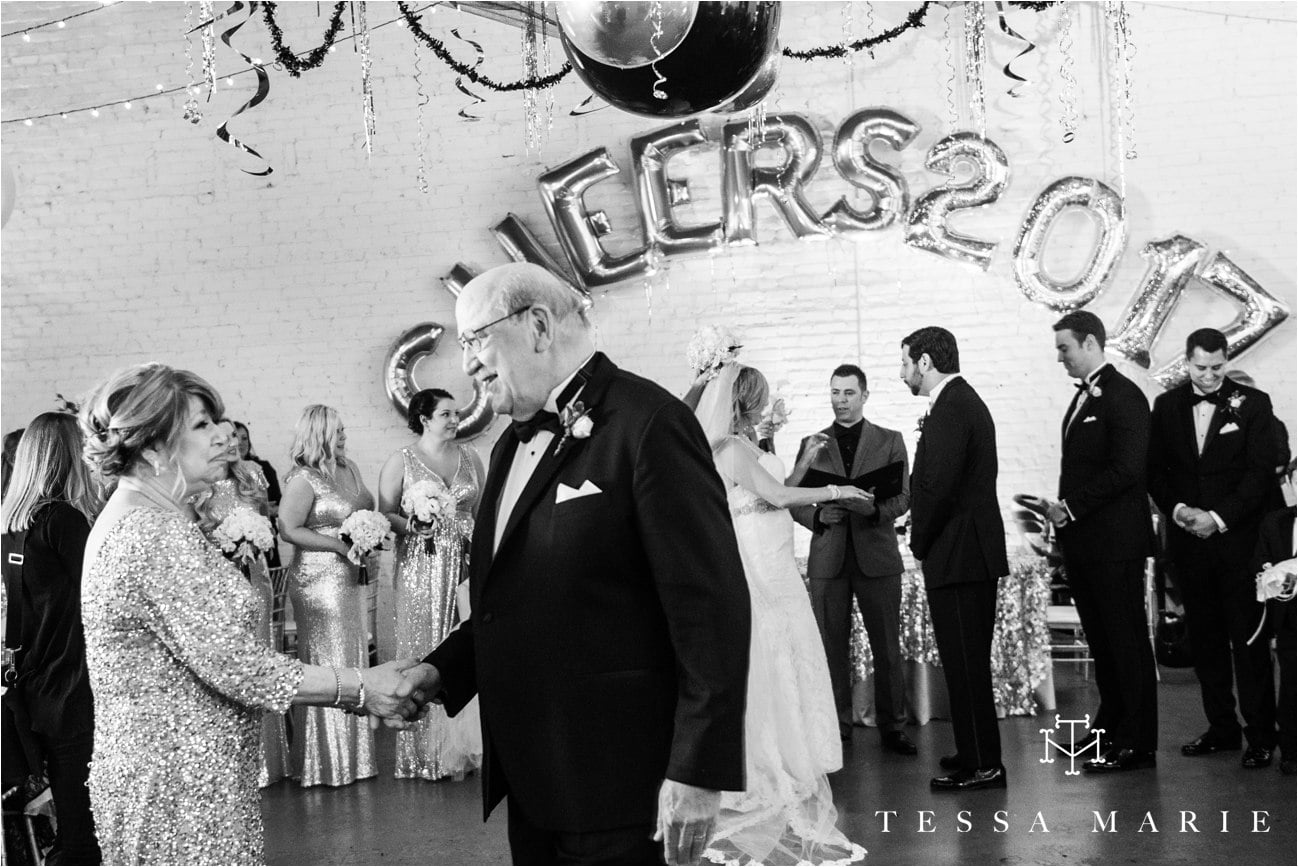 tessa_marie_brickyard_marietta_new_years_wedding_pictures_candid_emotional_wedding_portraits_0117