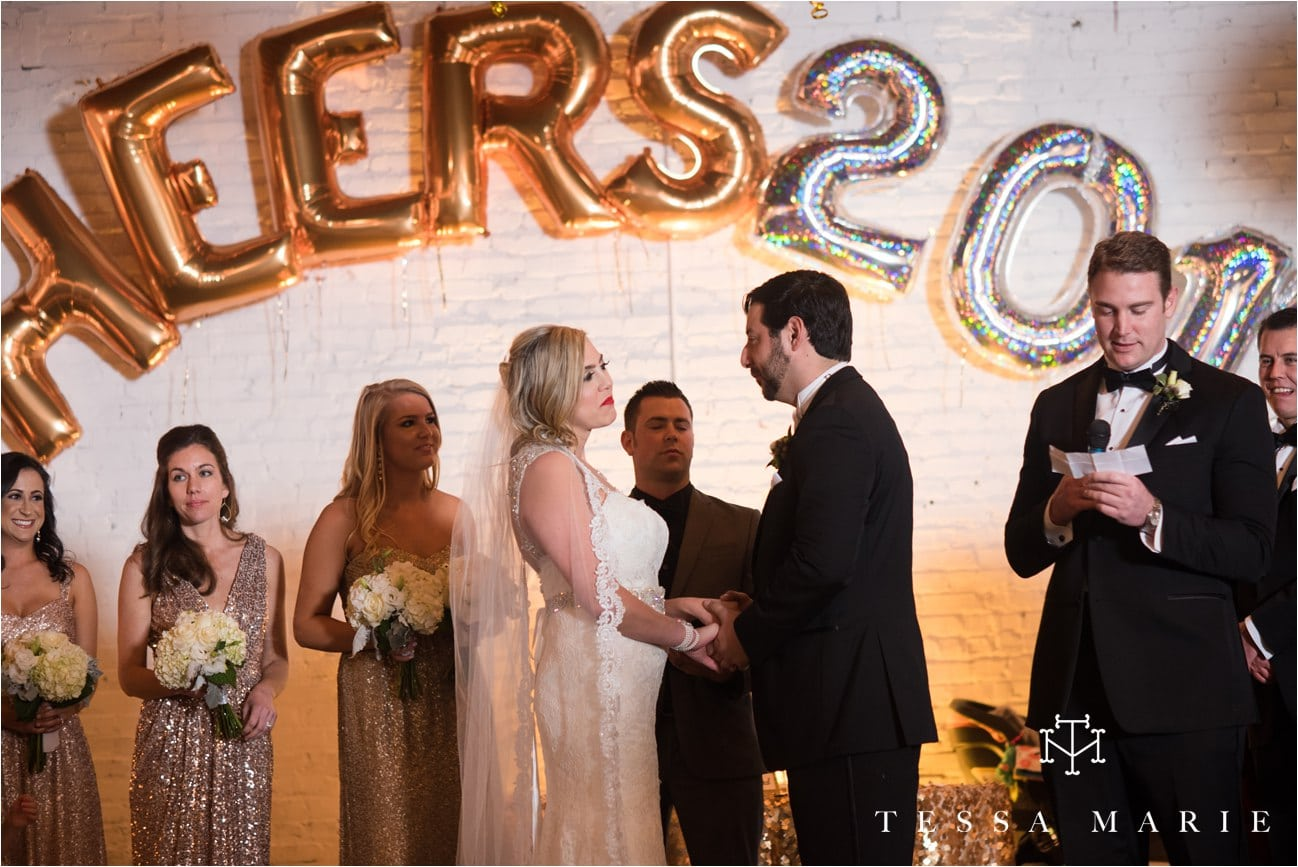 tessa_marie_brickyard_marietta_new_years_wedding_pictures_candid_emotional_wedding_portraits_0119