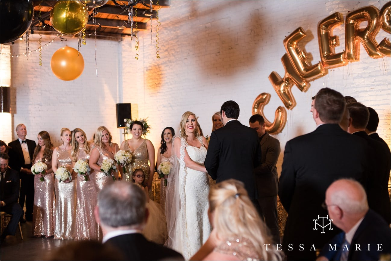tessa_marie_brickyard_marietta_new_years_wedding_pictures_candid_emotional_wedding_portraits_0122