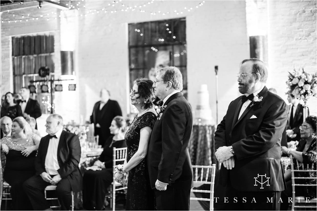 tessa_marie_brickyard_marietta_new_years_wedding_pictures_candid_emotional_wedding_portraits_0121