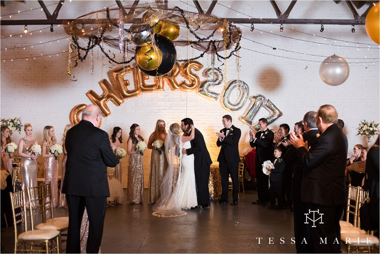 tessa_marie_brickyard_marietta_new_years_wedding_pictures_candid_emotional_wedding_portraits_0125