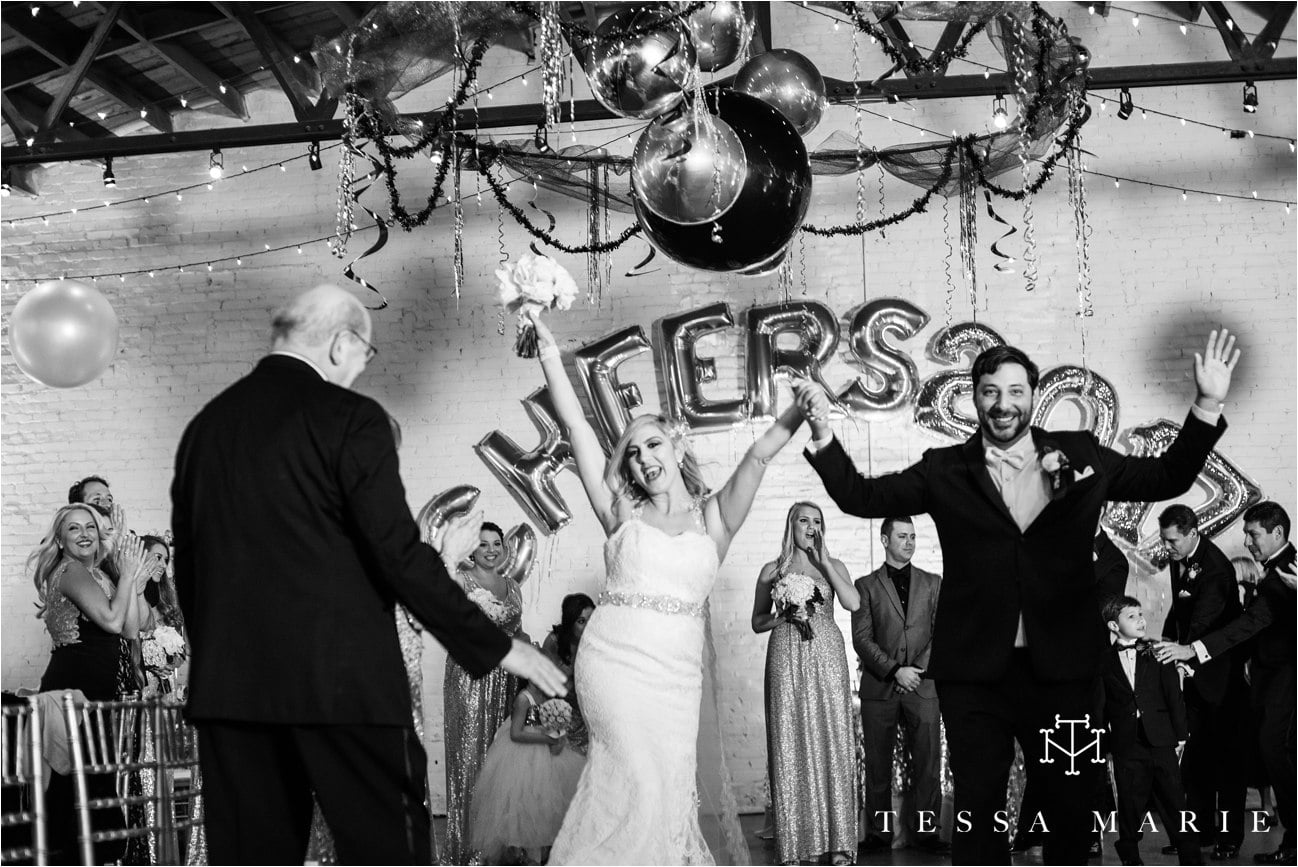 tessa_marie_brickyard_marietta_new_years_wedding_pictures_candid_emotional_wedding_portraits_0128