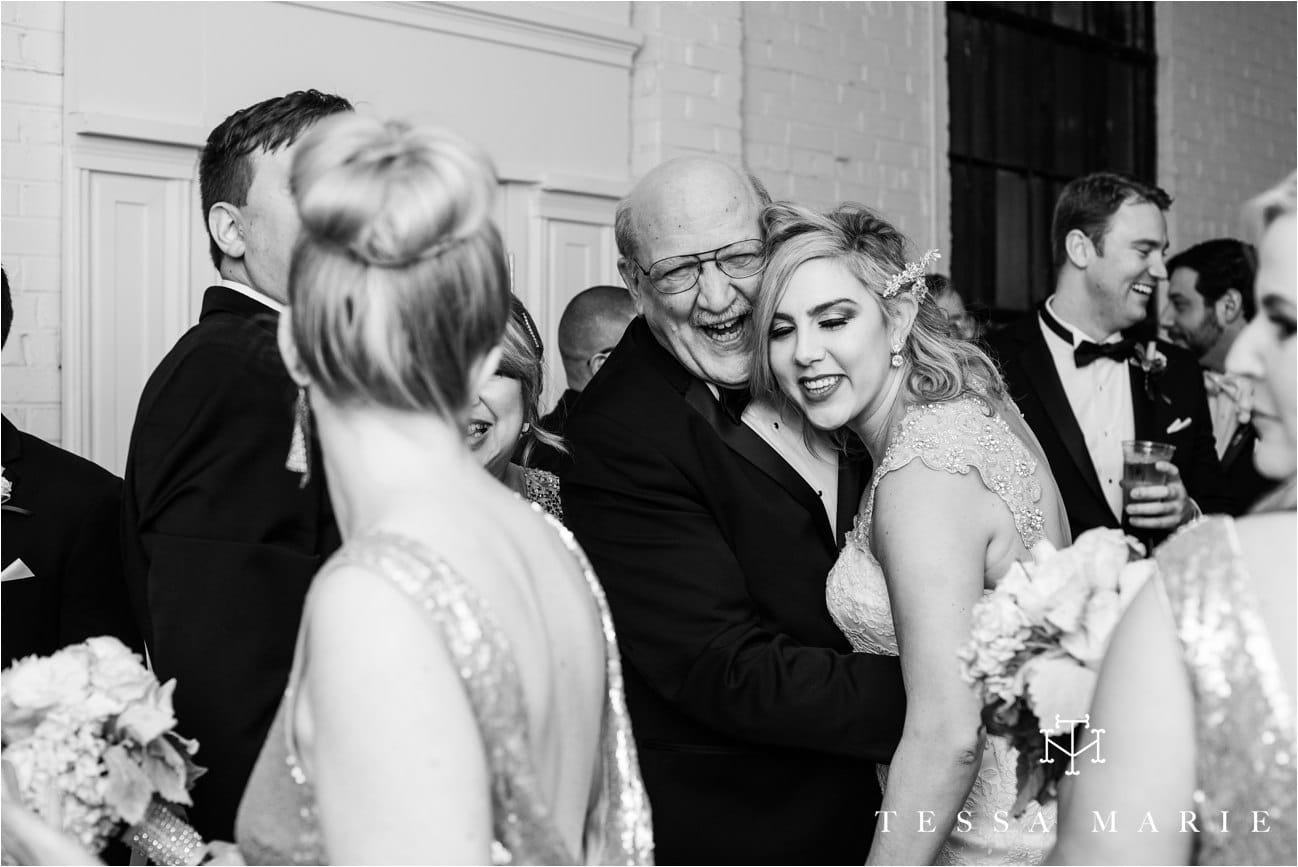 tessa_marie_brickyard_marietta_new_years_wedding_pictures_candid_emotional_wedding_portraits_0130