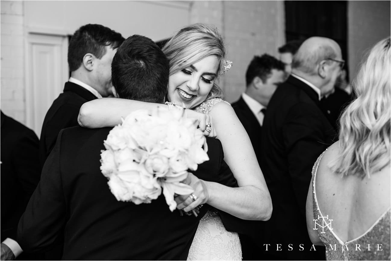 tessa_marie_brickyard_marietta_new_years_wedding_pictures_candid_emotional_wedding_portraits_0131