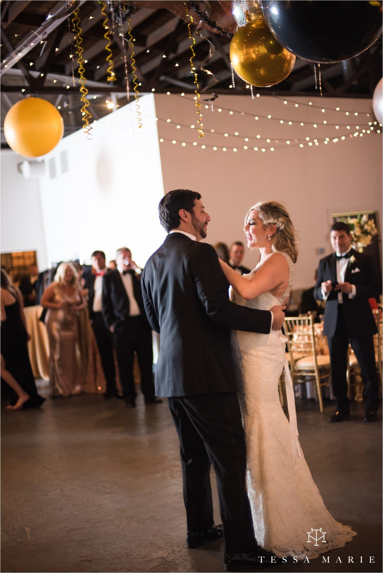 tessa_marie_brickyard_marietta_new_years_wedding_pictures_candid_emotional_wedding_portraits_0134