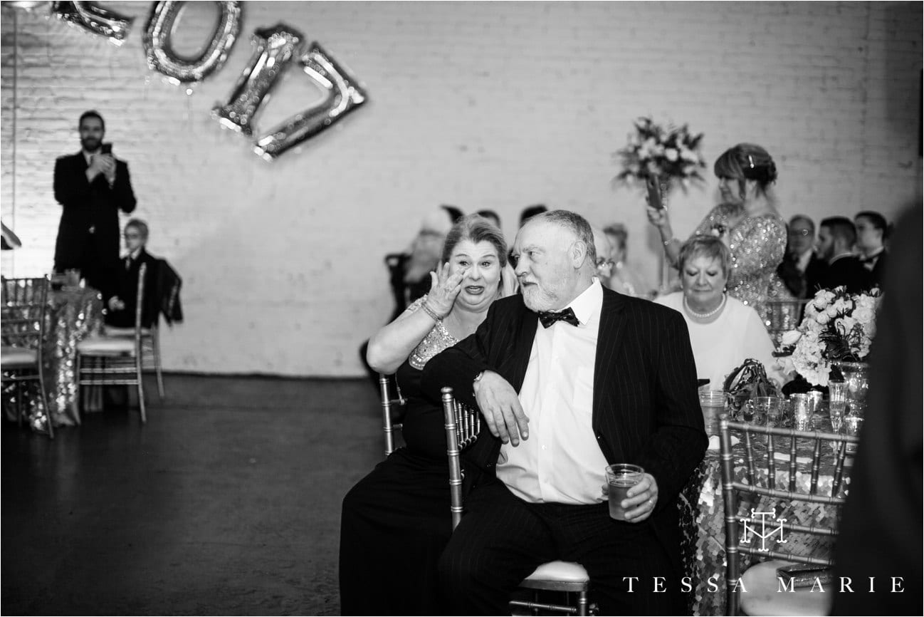 tessa_marie_brickyard_marietta_new_years_wedding_pictures_candid_emotional_wedding_portraits_0138