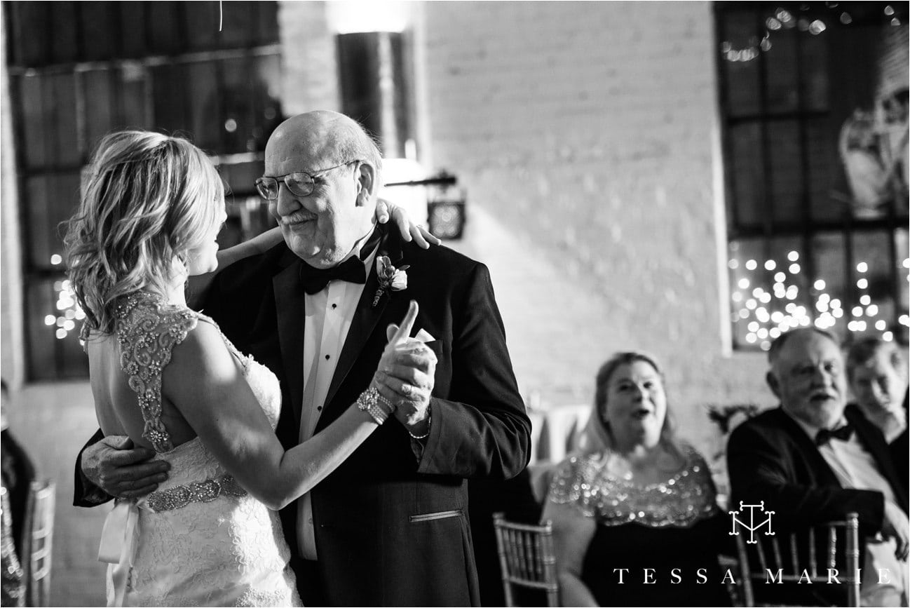 tessa_marie_brickyard_marietta_new_years_wedding_pictures_candid_emotional_wedding_portraits_0139