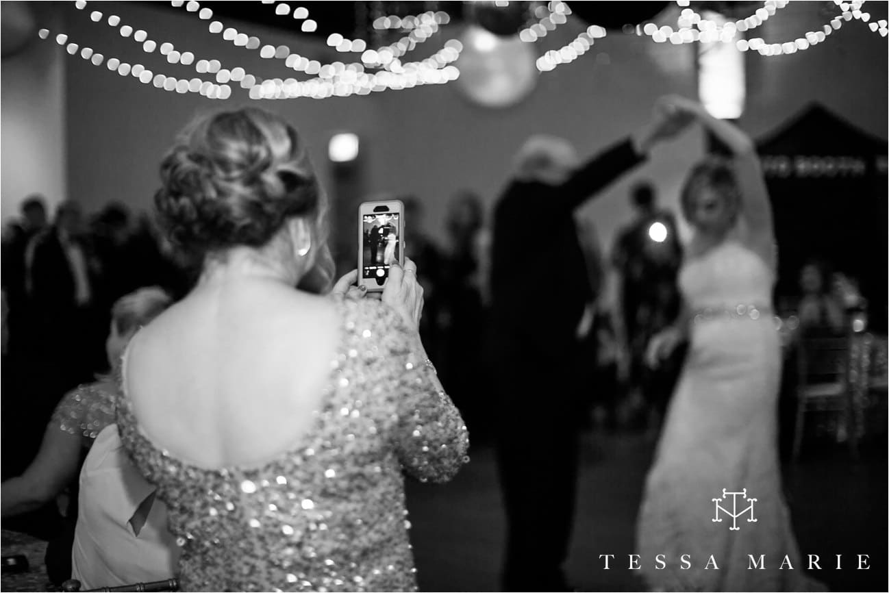 tessa_marie_brickyard_marietta_new_years_wedding_pictures_candid_emotional_wedding_portraits_0140