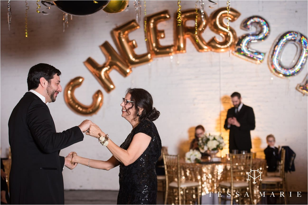 tessa_marie_brickyard_marietta_new_years_wedding_pictures_candid_emotional_wedding_portraits_0141
