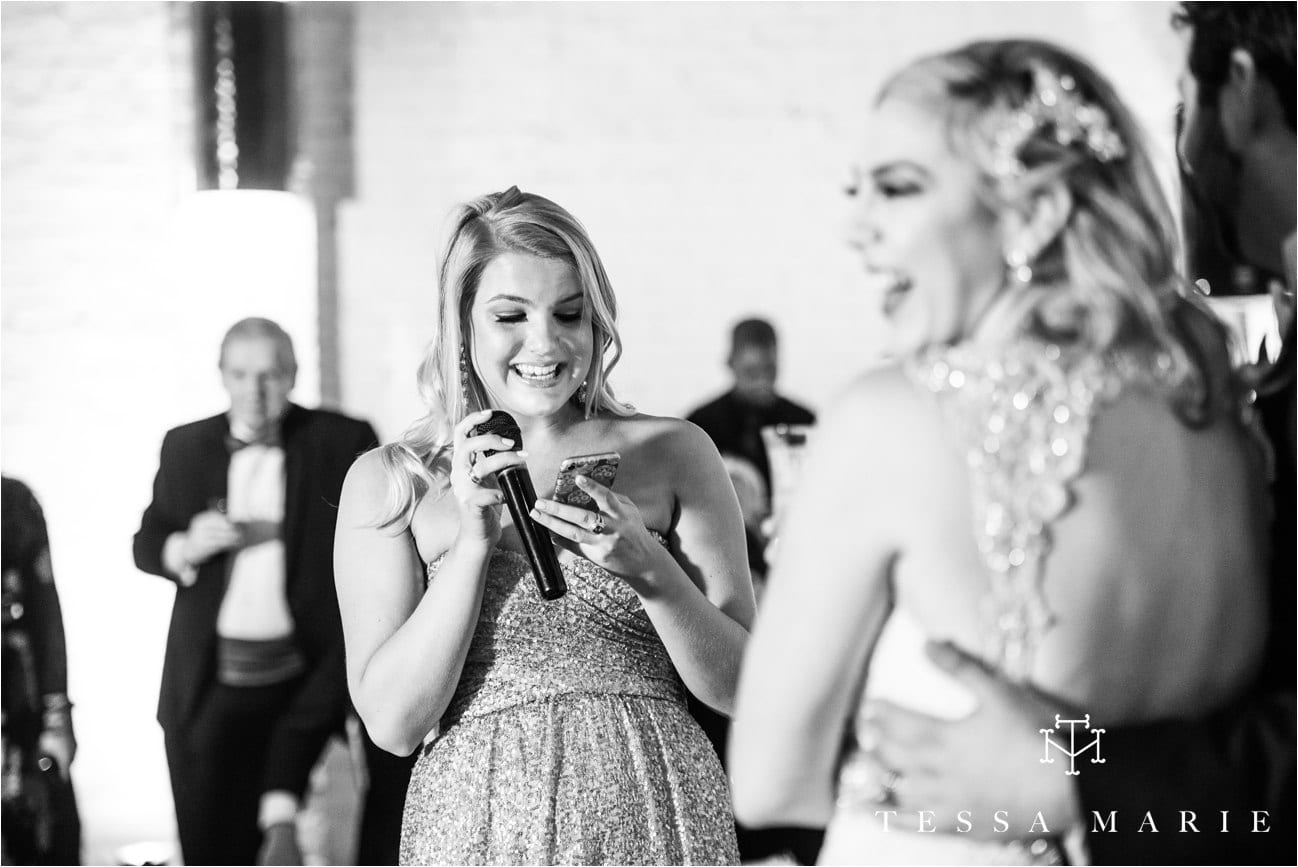 tessa_marie_brickyard_marietta_new_years_wedding_pictures_candid_emotional_wedding_portraits_0145